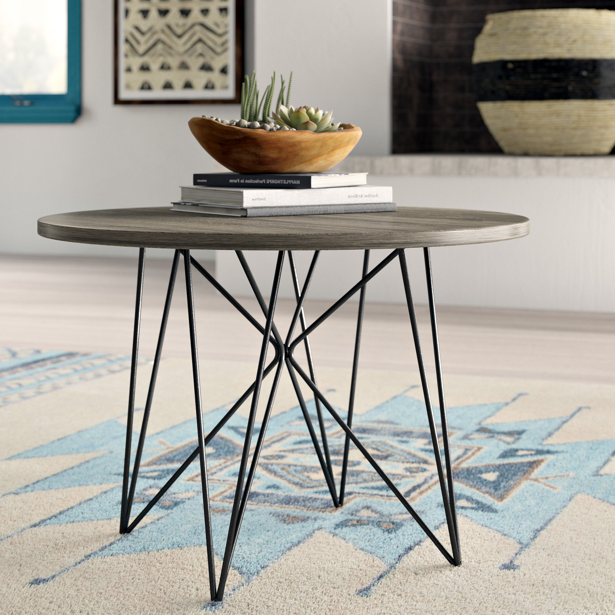 Wayfair With Regard To Most Recent Large Scale Chinese Farmhouse Coffee Tables (View 13 of 20)