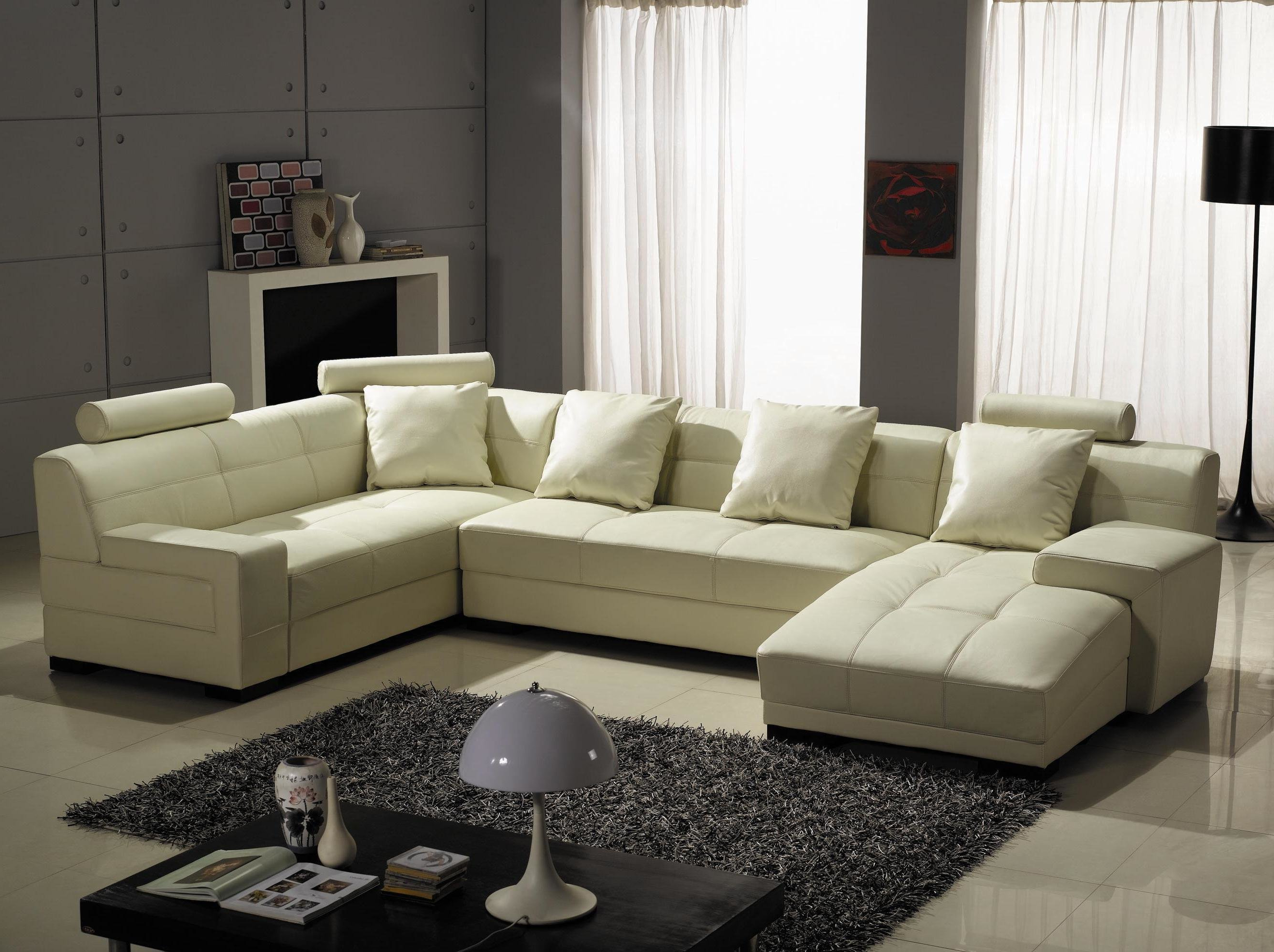 Wayfair Within Collins Sofa Sectionals With Reversible Chaise (View 20 of 20)