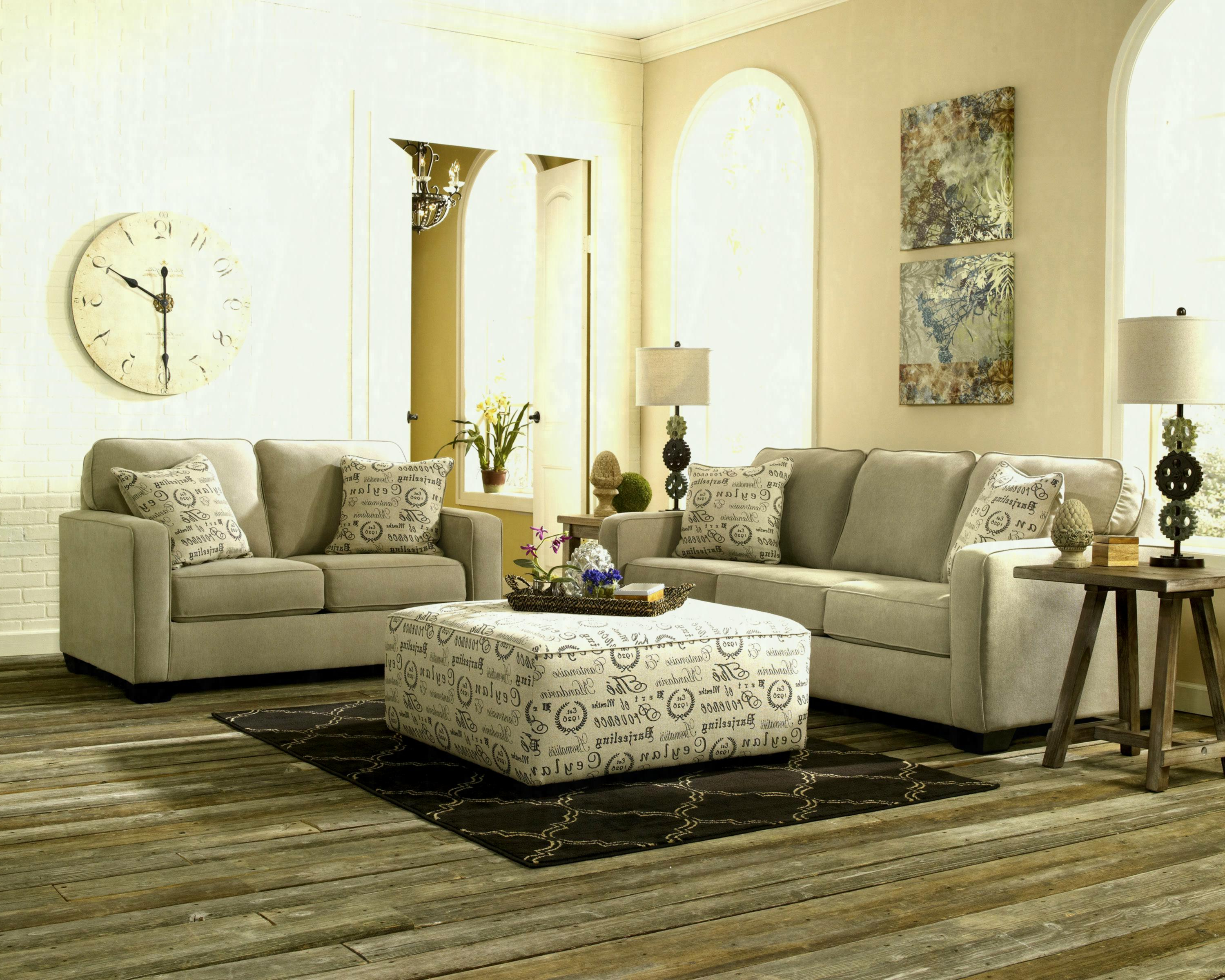 Well Known Added To Cart Aquarius Light Grey Piece Sectional W Raf Chaise Intended For Aquarius Light Grey 2 Piece Sectionals With Laf Chaise (Gallery 8 of 20)
