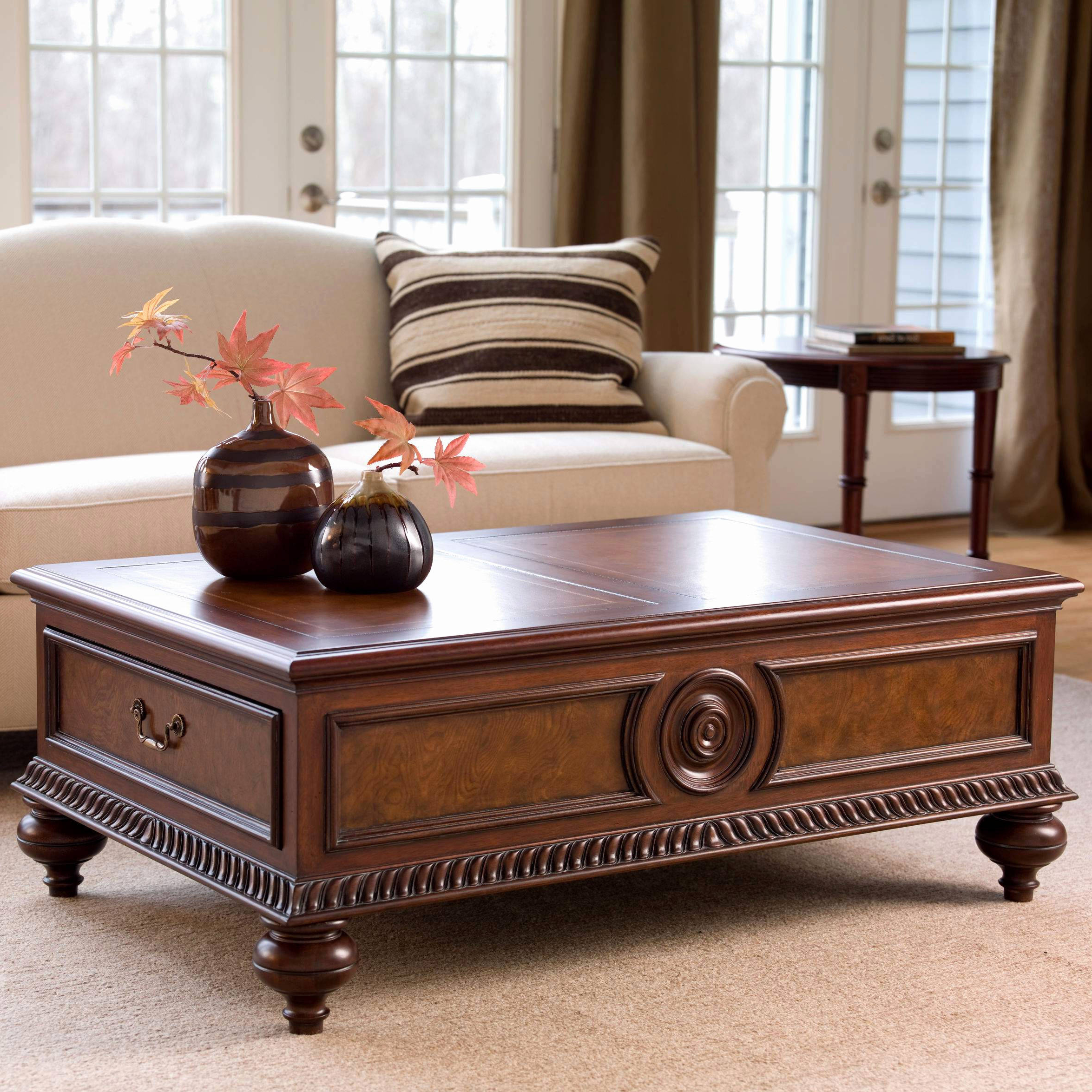 Well Known Allen Cocktail Tables Regarding American Furniture Warehouse Coffee Tables Luxury 48 Fresh S Ethan (View 17 of 20)