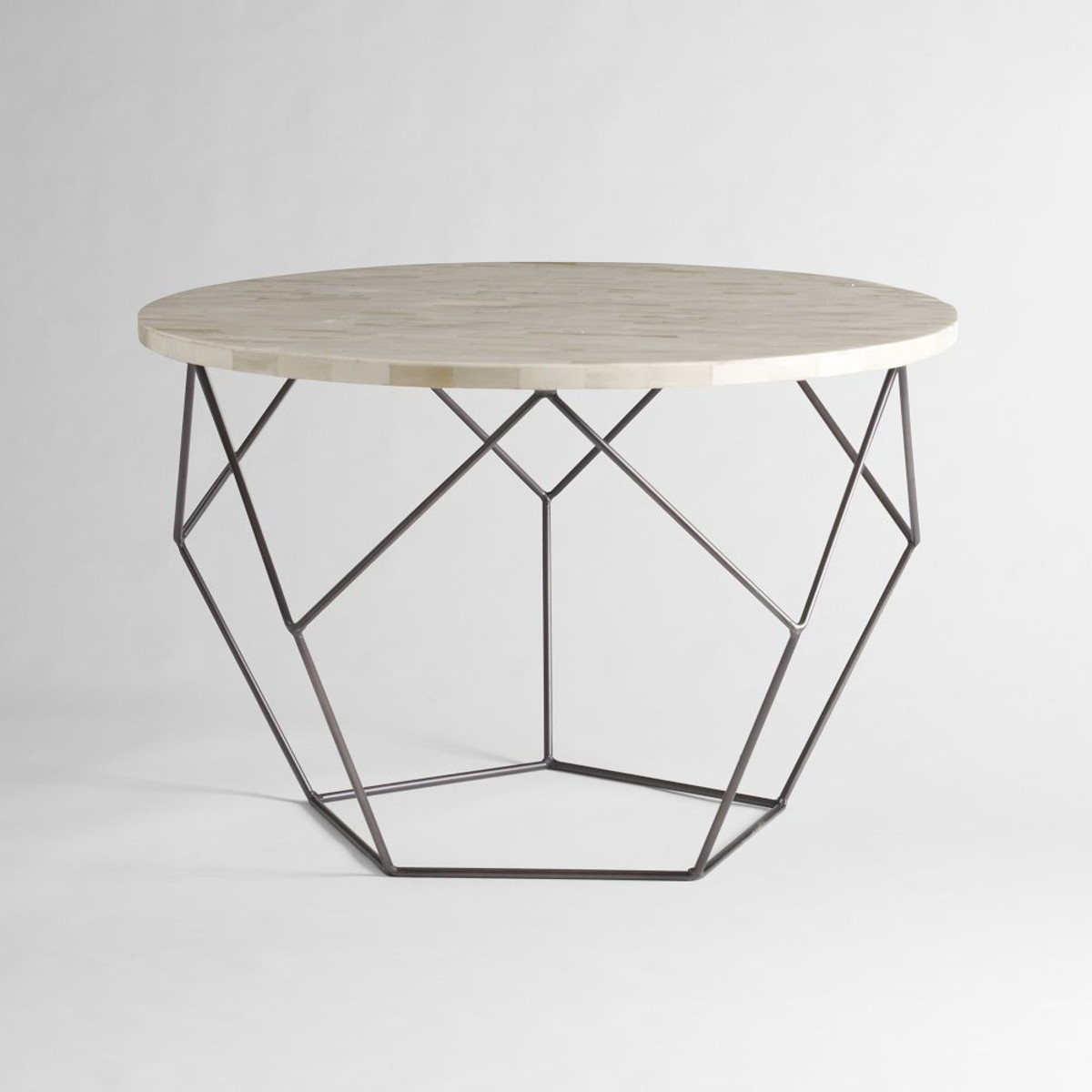 Well Known Brisbane Oval Coffee Tables Within Coffee Tables Brisbane – Coffee Table Ideas (View 19 of 20)
