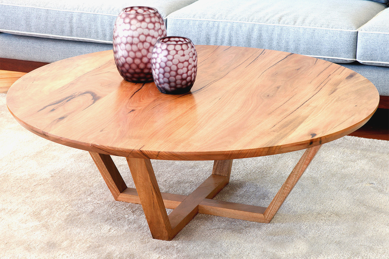 Well Known Burl Wood Coffee Table Best Of Mosaic Coffee Table Designs Cute Pertaining To Oslo Burl Wood Veneer Coffee Tables (View 14 of 20)