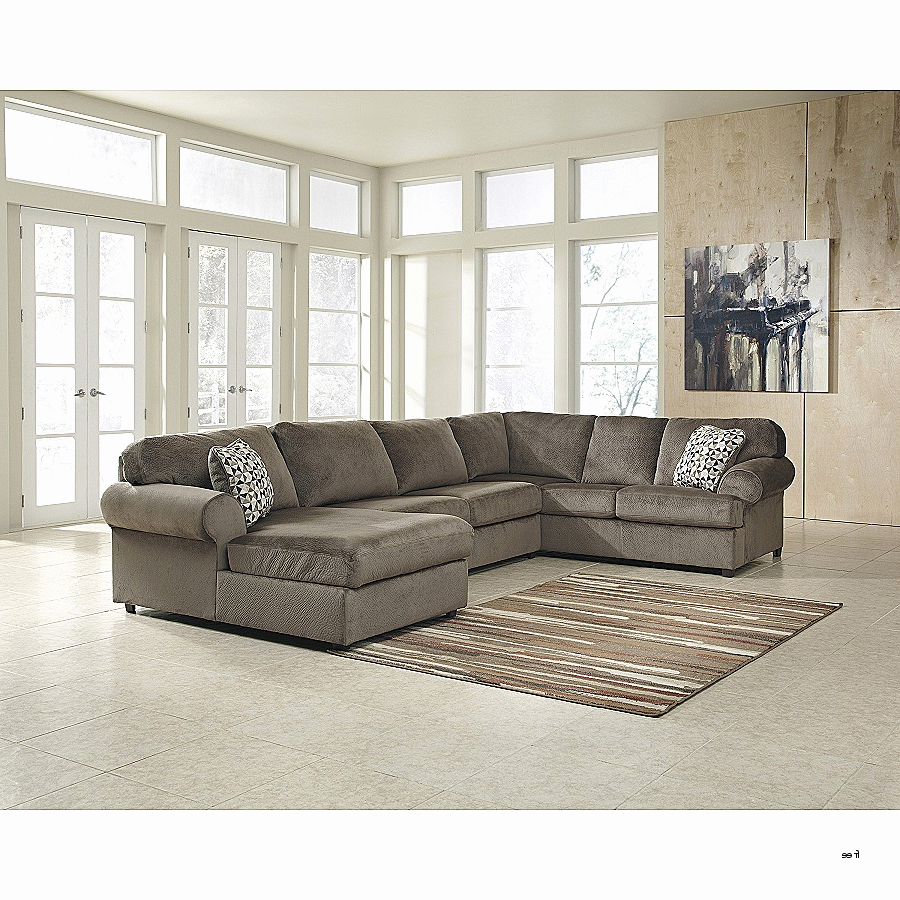 Well Known Chaise Lounge Kijiji Calgary Luxus 30 Beau Chaise Lounge Kijiji Within Tatum Dark Grey 2 Piece Sectionals With Laf Chaise (View 12 of 20)