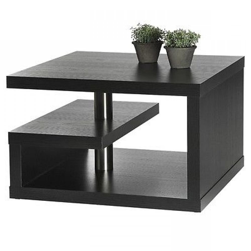Well Known Coffee Tables Ideas: Best Small Black Coffee Table Uk Black Coffee Within Gunmetal Coffee Tables (View 3 of 20)