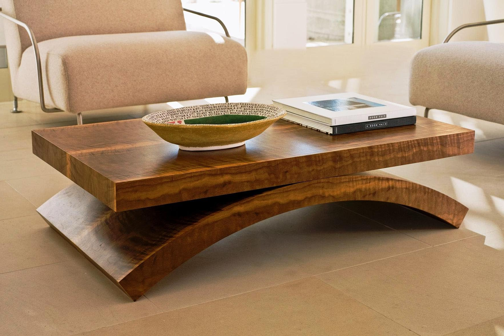 Well Known Coffee Tables : Table Coffee Table That Raises Up Circle Coffee Pertaining To Mill Large Leather Coffee Tables (View 7 of 20)