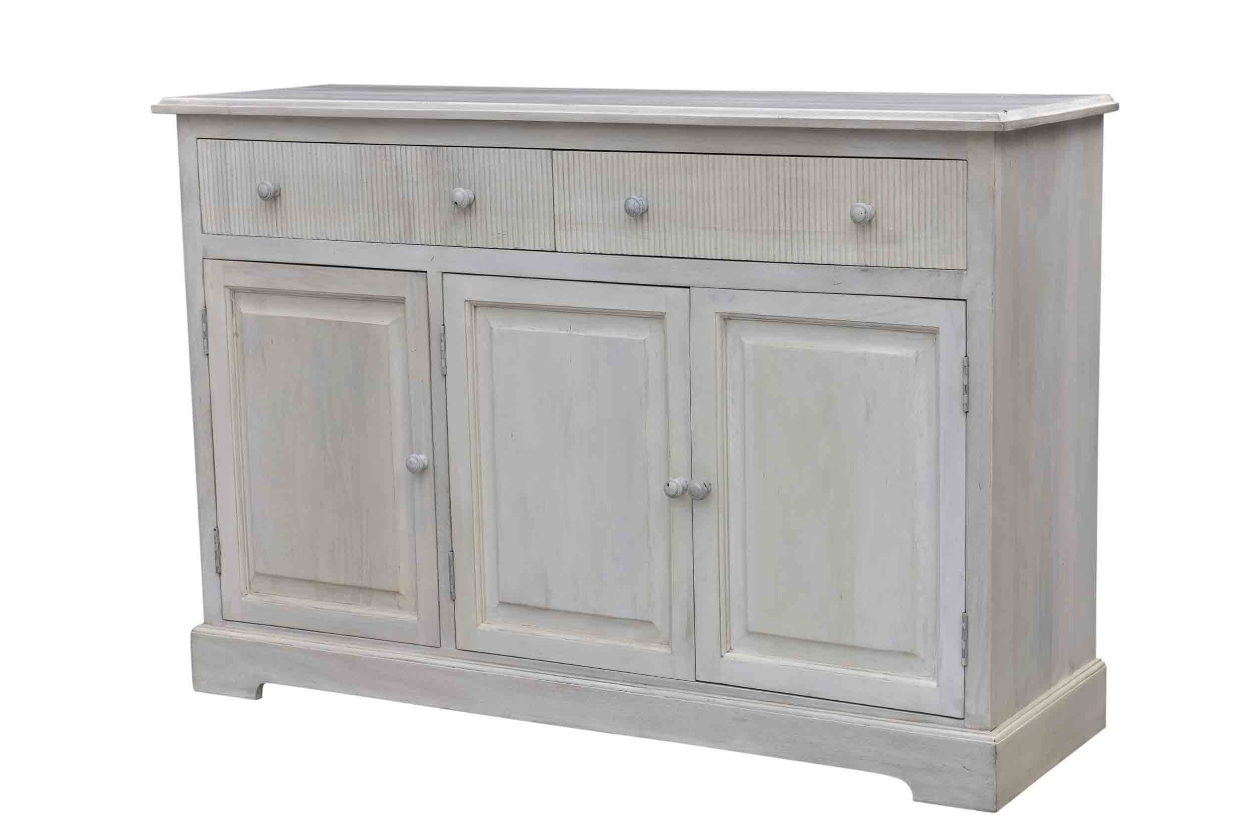 Well Known Coursey Sideboard (Gallery 1 of 20)