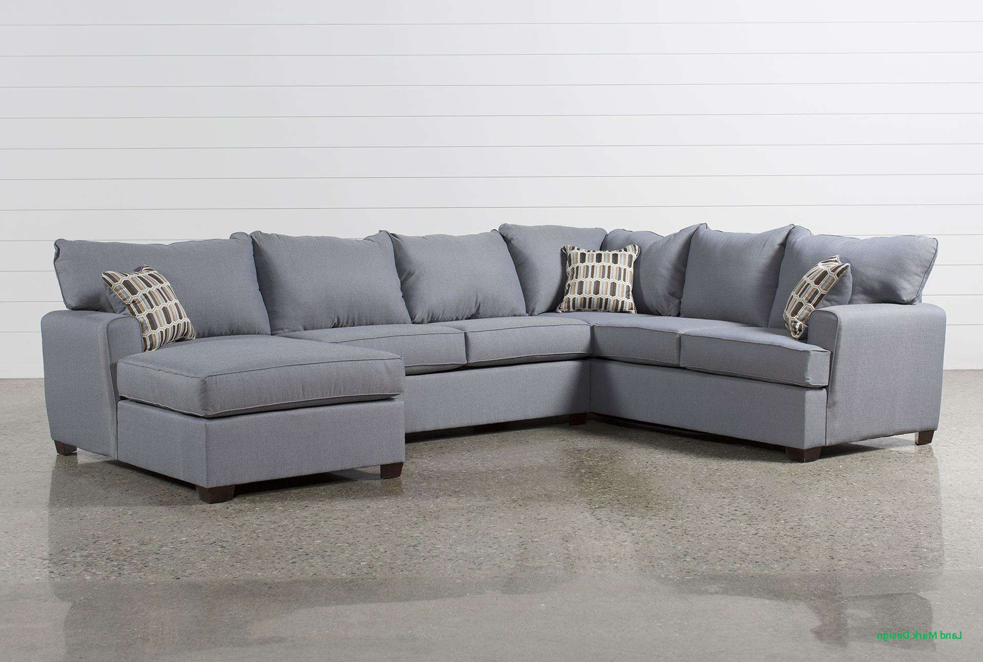 Well Known Gordon 3 Piece Sectionals With Raf Chaise Within 5 Seat Sectional Sofa Home Design (View 18 of 20)