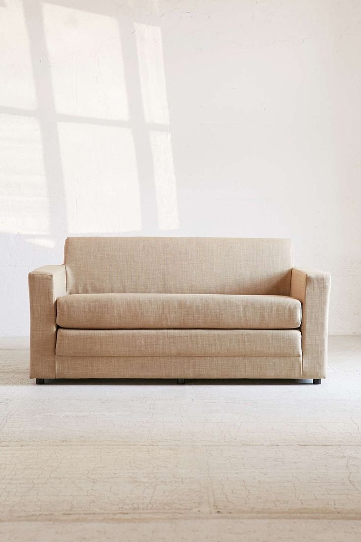 Well Known London Optical Reversible Sofa Chaise Sectionals With 38 Best Furniture: Couches Images On Pinterest (View 16 of 20)