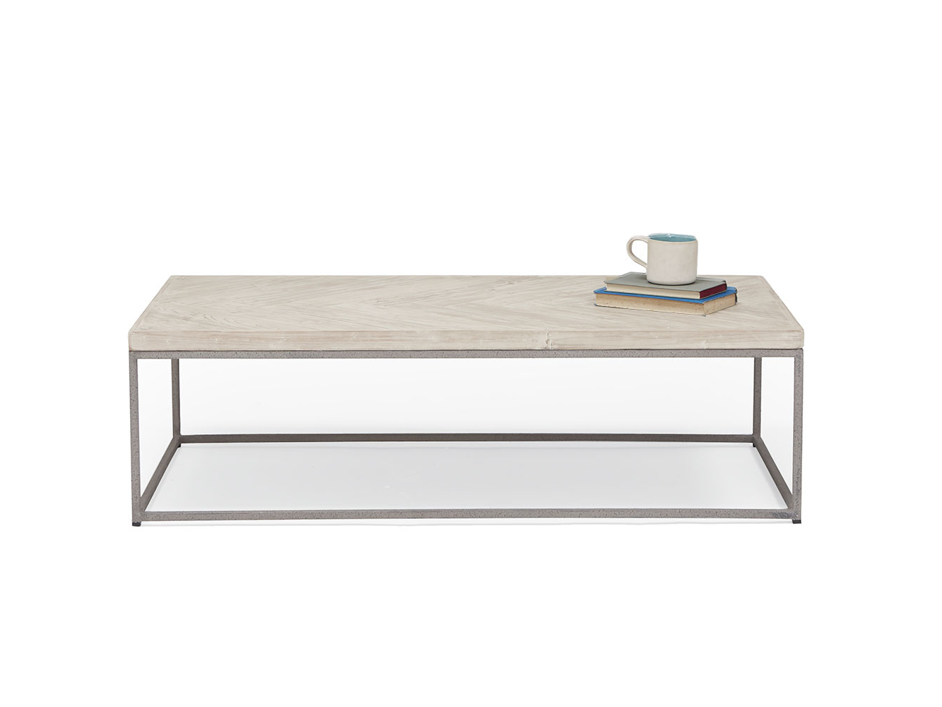 Well Known Parker Oval Marble Coffee Tables With Regard To Parker (View 5 of 20)