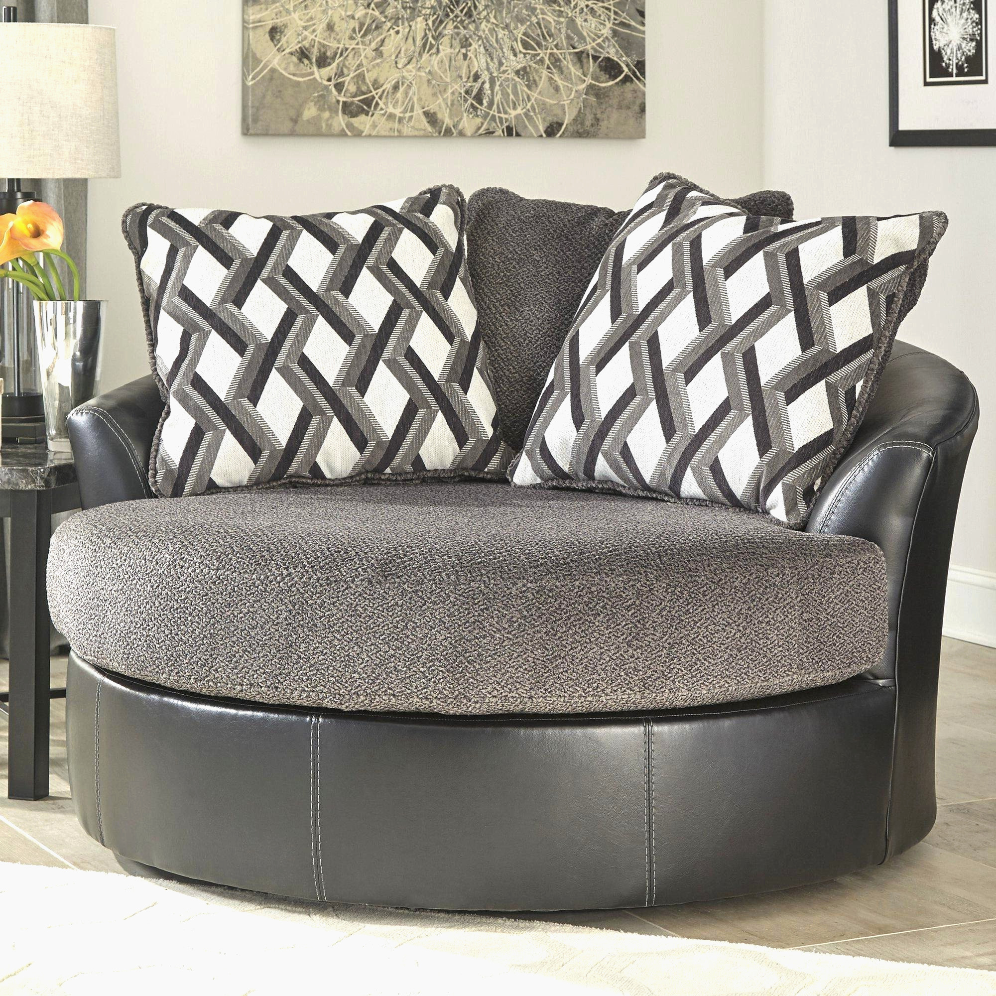 Well Known Plush Sectional Sofas Fresh 50 Unique Fabric Sectional Sofas With With Cosmos Grey 2 Piece Sectionals With Laf Chaise (View 9 of 20)