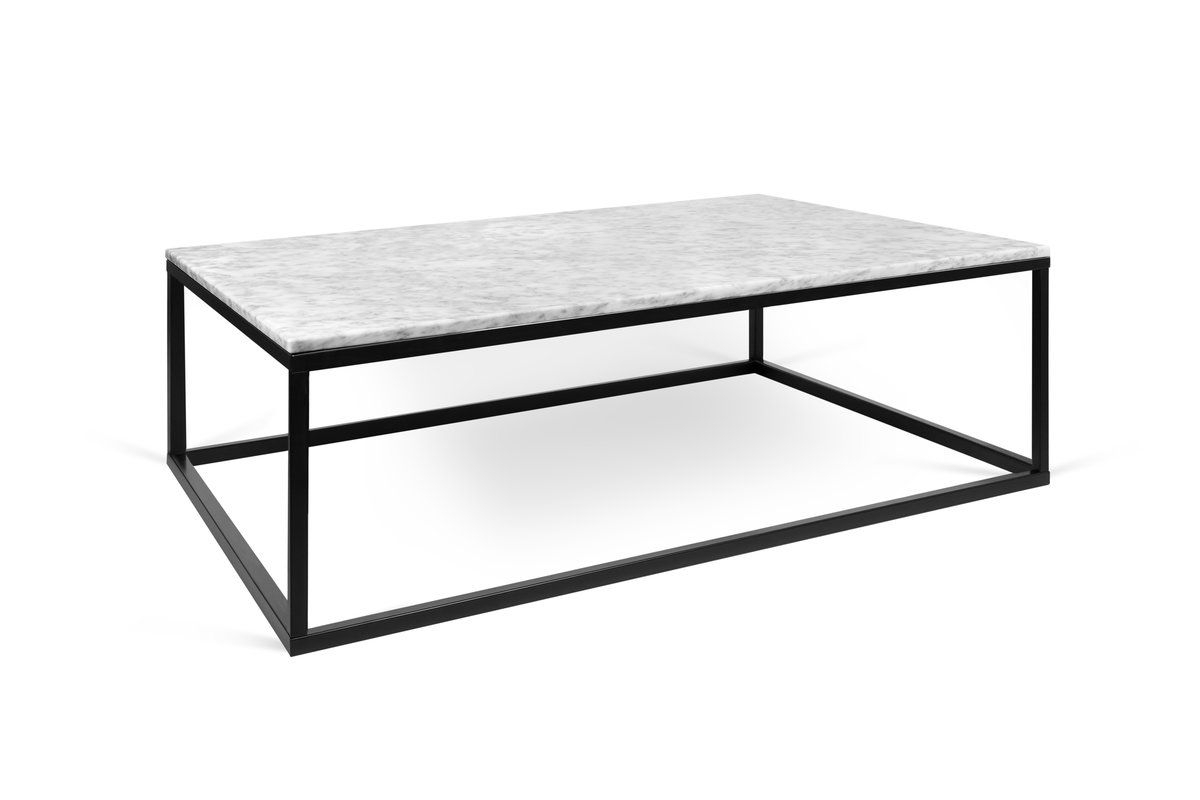 Well Known Prairie Marble Coffee Table (View 9 of 20)