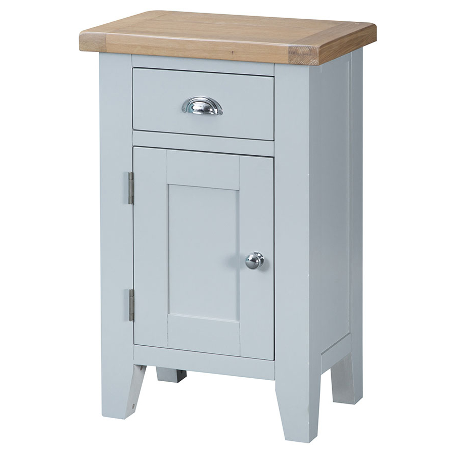 Well Known Sideboards, Dining Room Furniture – Robert Dyas For Jigsaw Refinement Sideboards (View 20 of 20)
