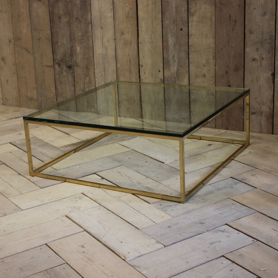 Well Known Smart Round Marble Brass Coffee Tables With Regard To Antique Coffee Tables Uk – Antique Low Tables – French Coffee Table (View 17 of 20)