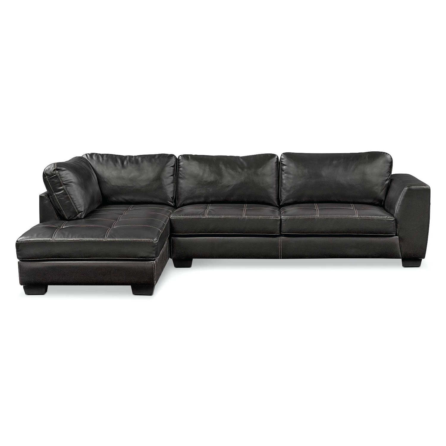 Well Known Sofas With Chaise Lounge Furniture Brown Velvet Sectional Sofa And Throughout Jobs Oat 2 Piece Sectionals With Left Facing Chaise (View 18 of 20)