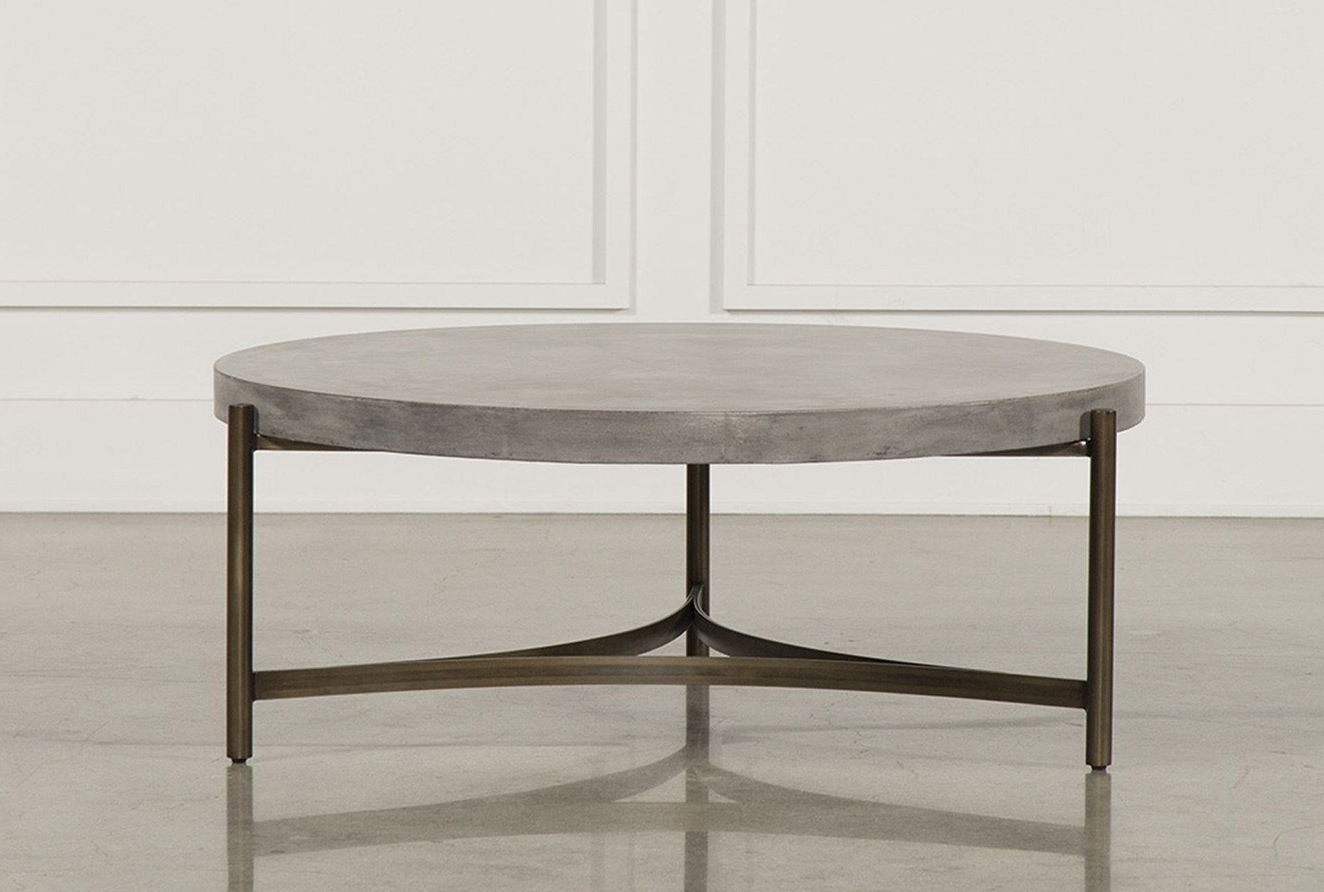 Well Known Stratus Cocktail Table (View 5 of 20)