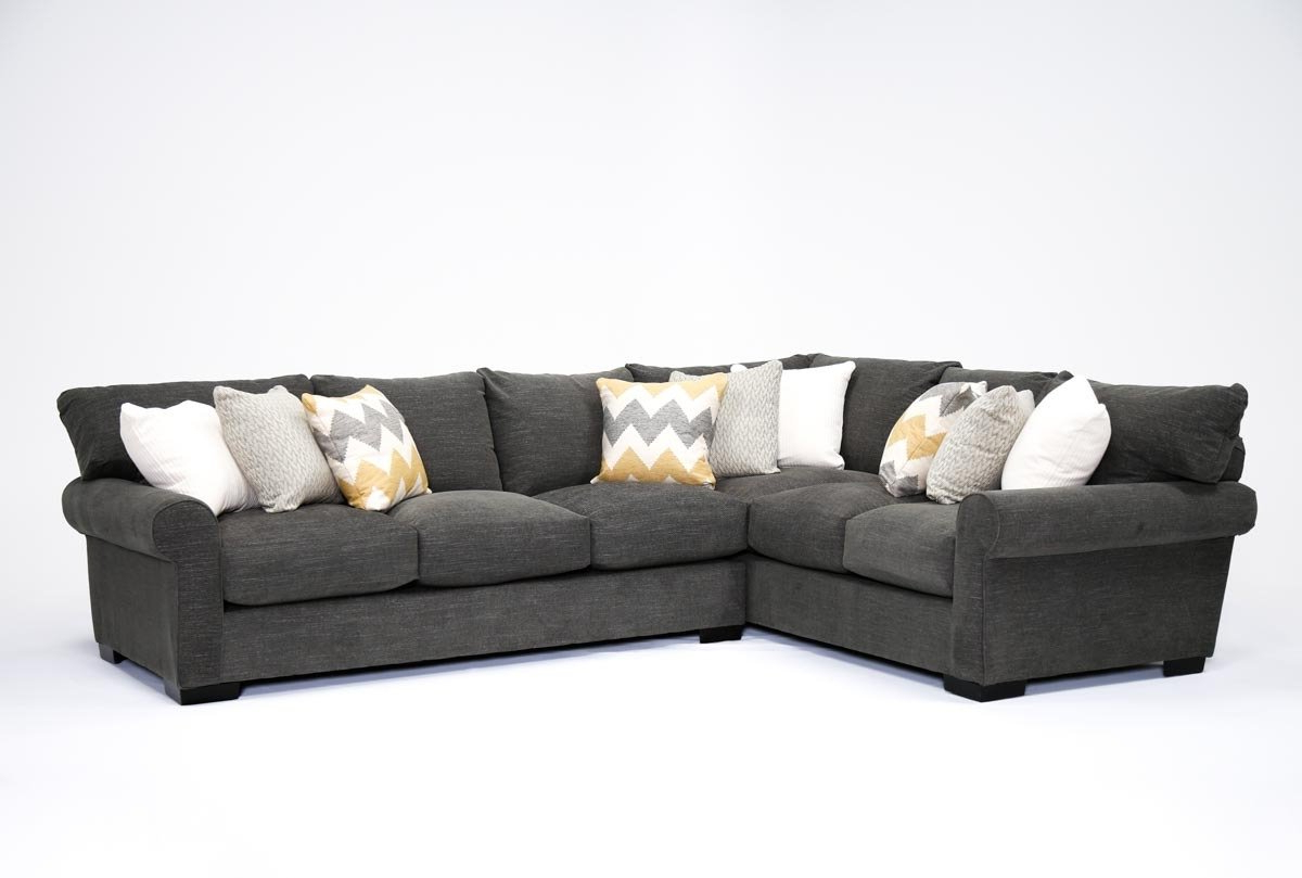 Featured Photo of Aurora 2 Piece Sectionals