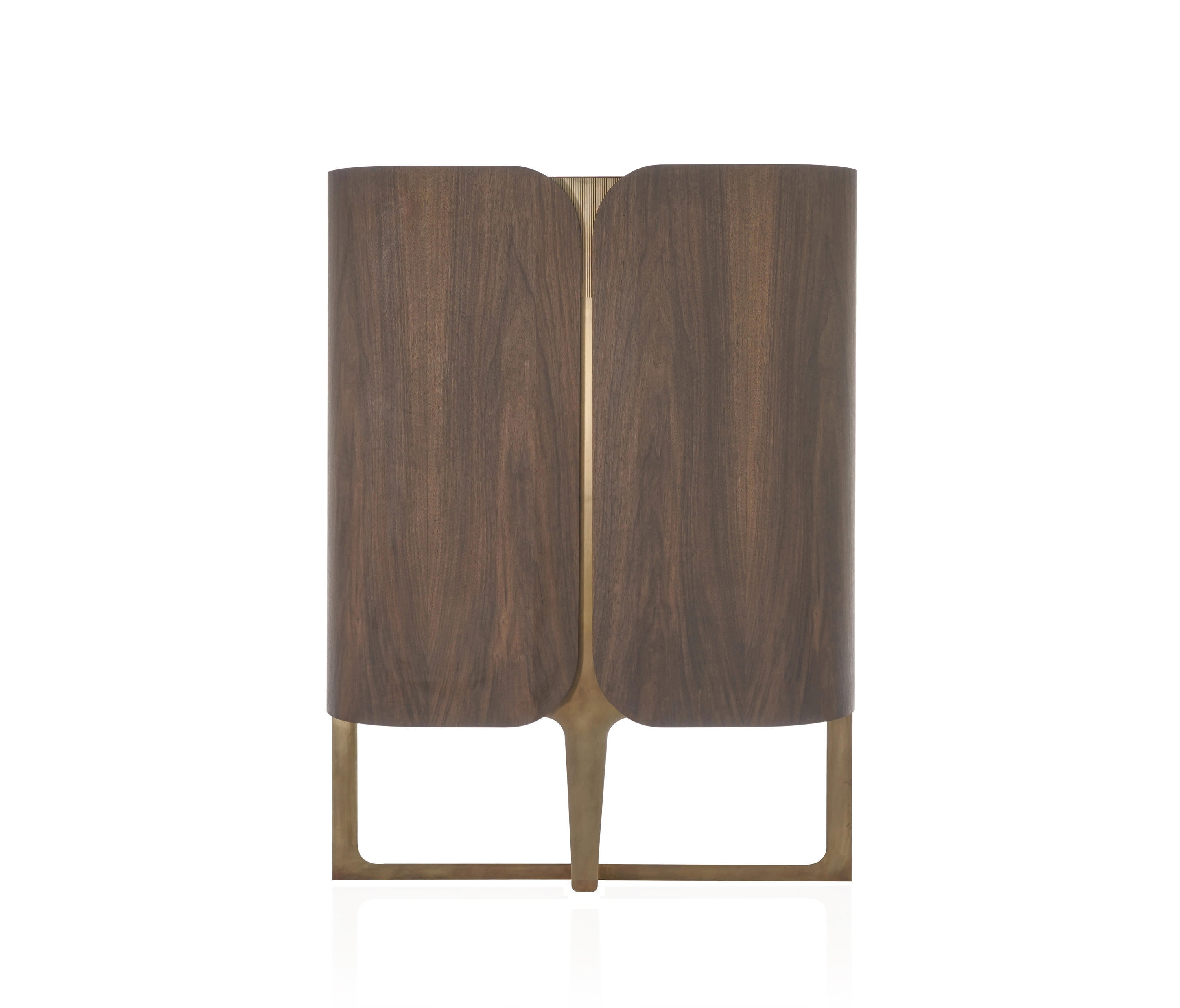 Well Liked Boji Cabinet – Sideboards From Enne (Gallery 18 of 20)