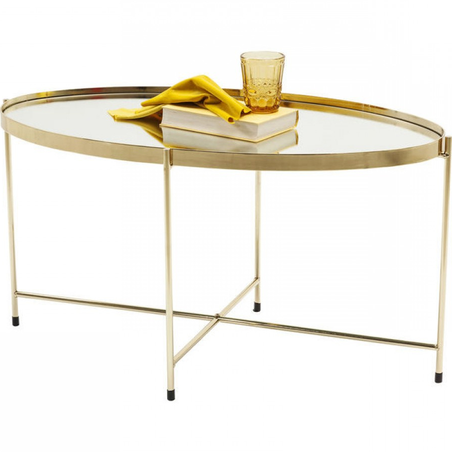 Well Liked Brass Coffee Tables – Coffee Table Ideas Inside Darbuka Brass Coffee Tables (View 17 of 20)