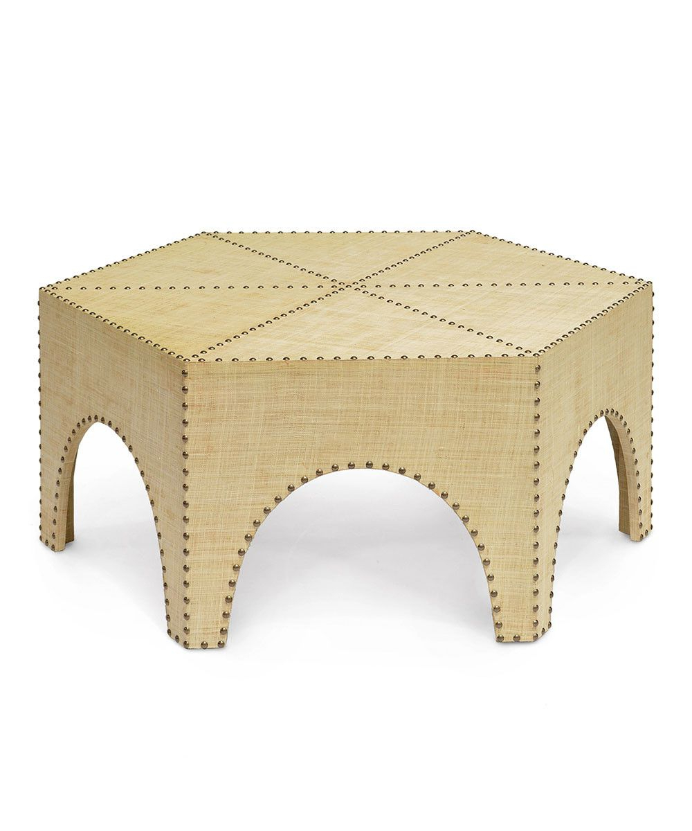 Well Liked Casablanca Coffee Table – Furniture – Tables – Cocktail Tables (Gallery 1 of 20)