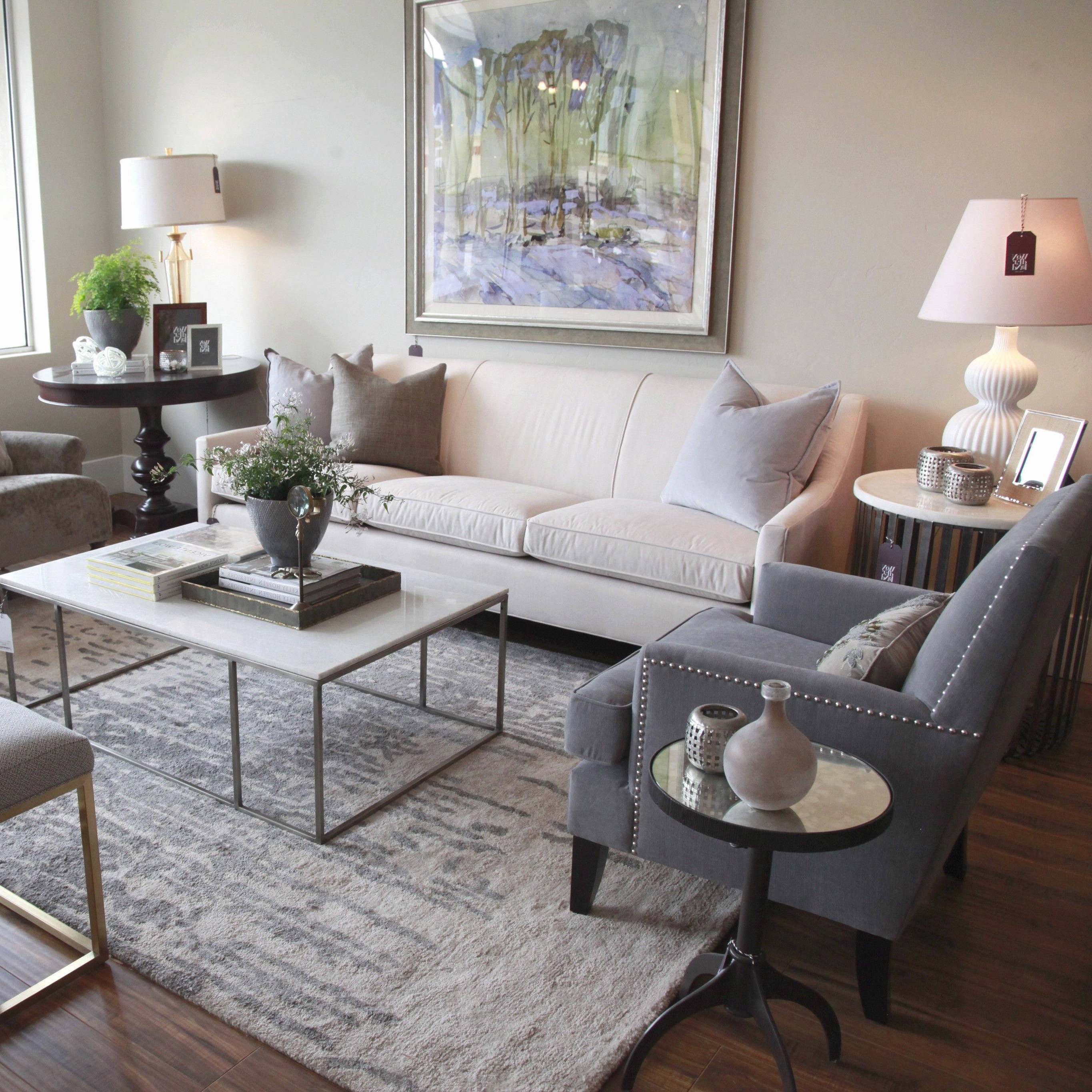 White Clad Lift Top Coffee Table New Lift Up Coffee Table Awesome With Fashionable Smart Round Marble Top Coffee Tables (Gallery 18 of 20)
