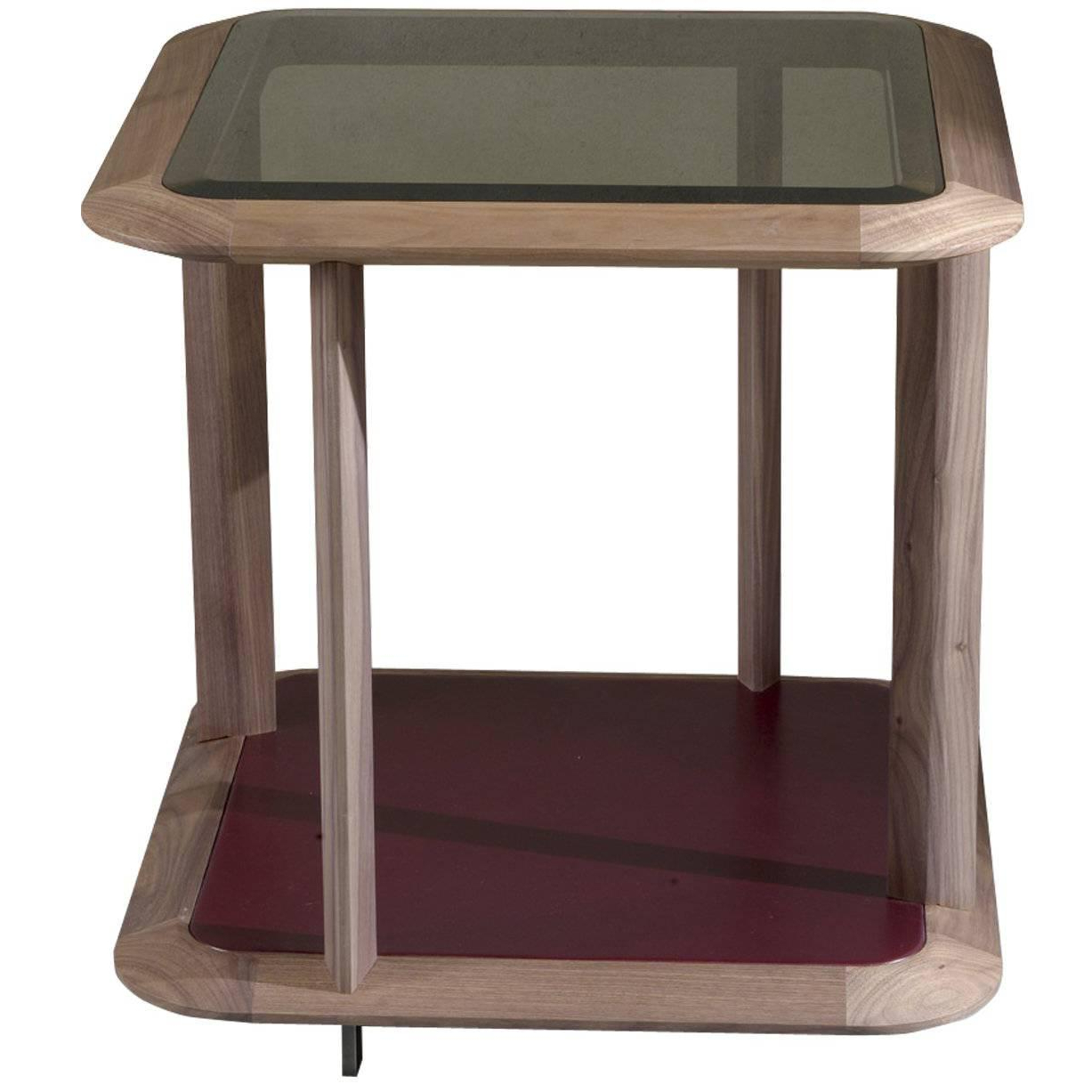 Widely Used Adam Coffee Tables Inside Adam Coffee Table For Sale At 1stdibs (View 6 of 20)