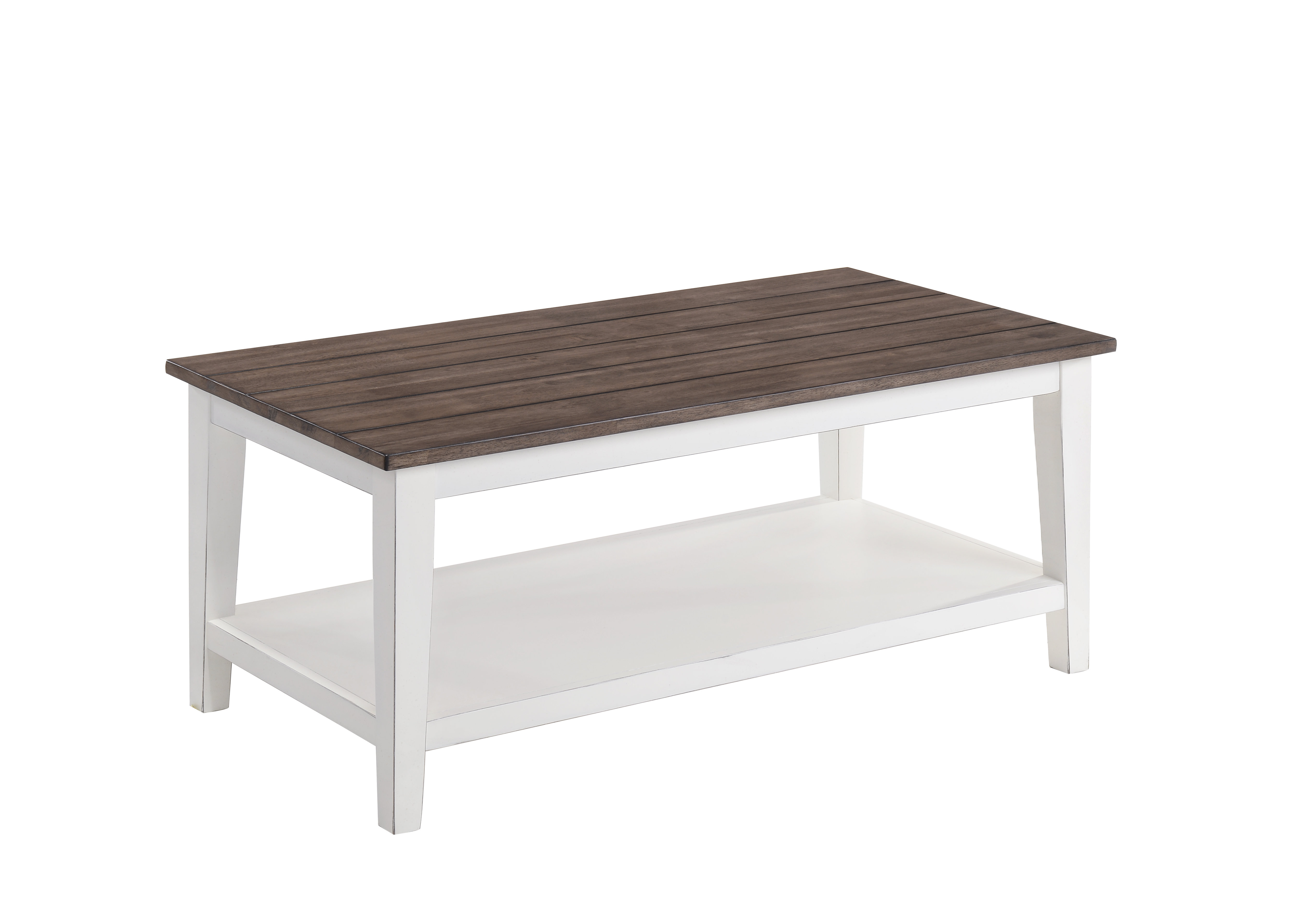 Widely Used Aria Lift Top Cocktail Tables Intended For August Grove Alter Coffee Table & Reviews (View 17 of 20)