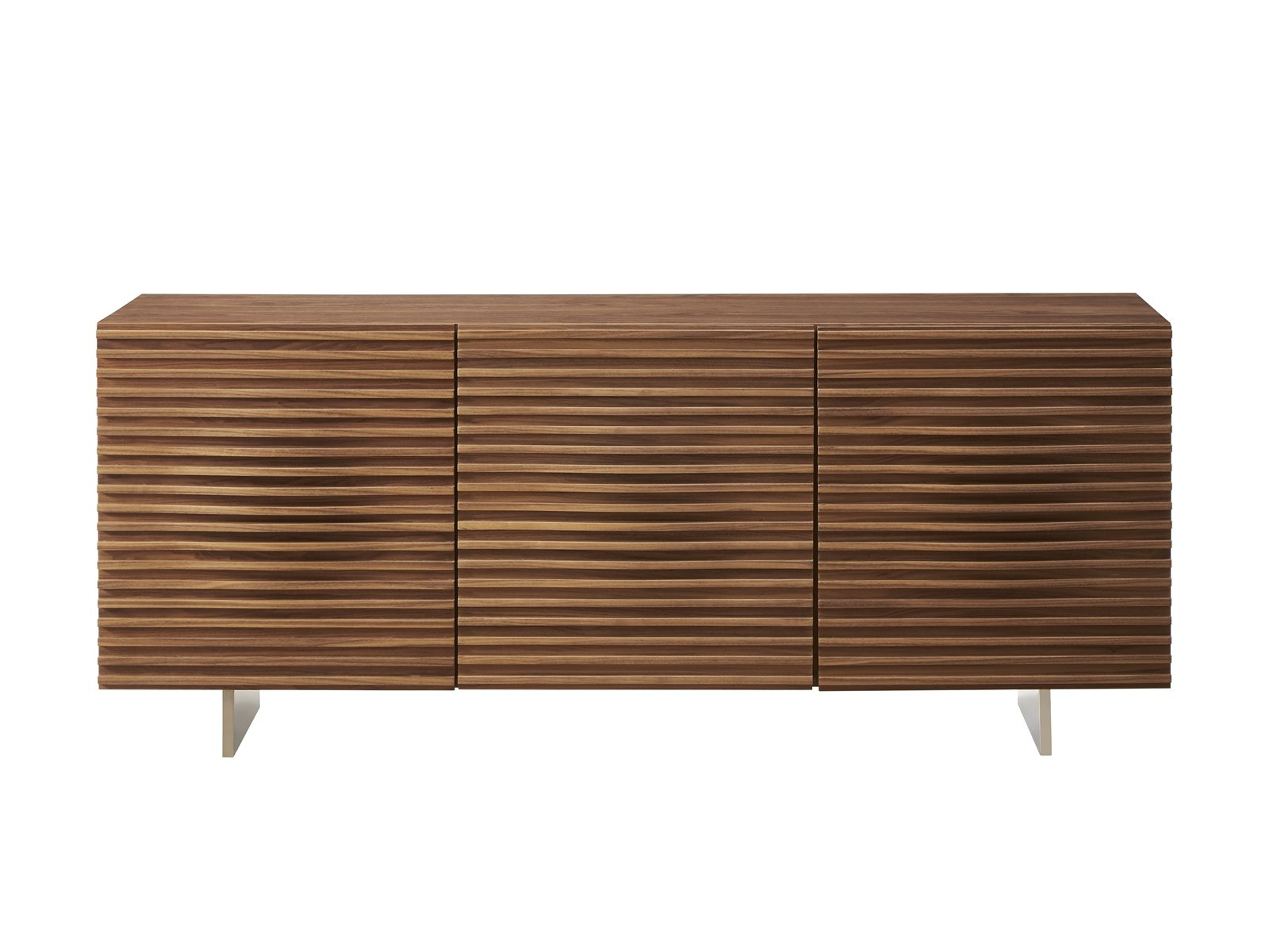 Widely Used Blansett Sideboard & Reviews (View 2 of 20)