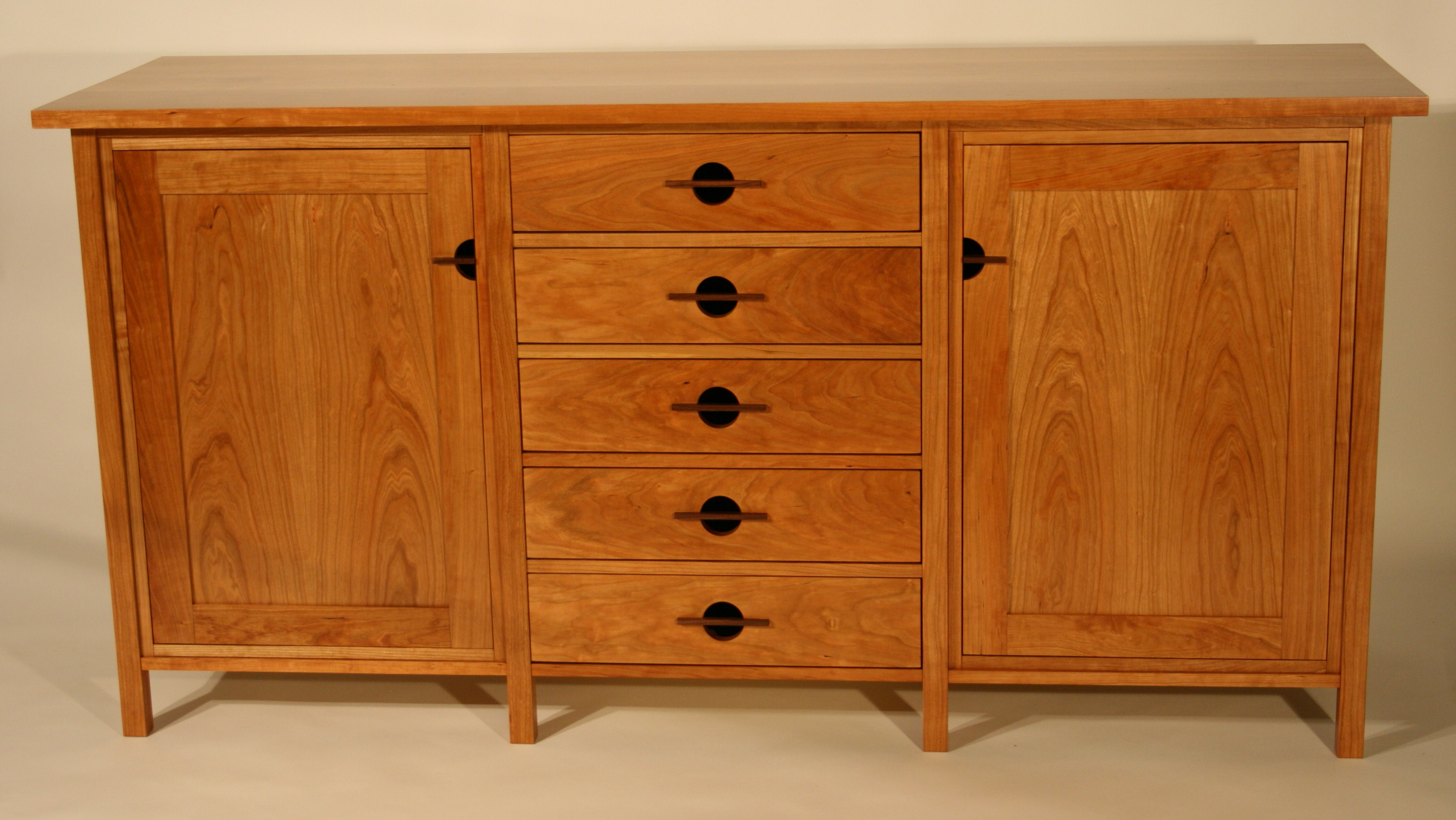 Widely Used Boyce Sideboards Regarding Lighthouse Woodworking (Gallery 16 of 20)