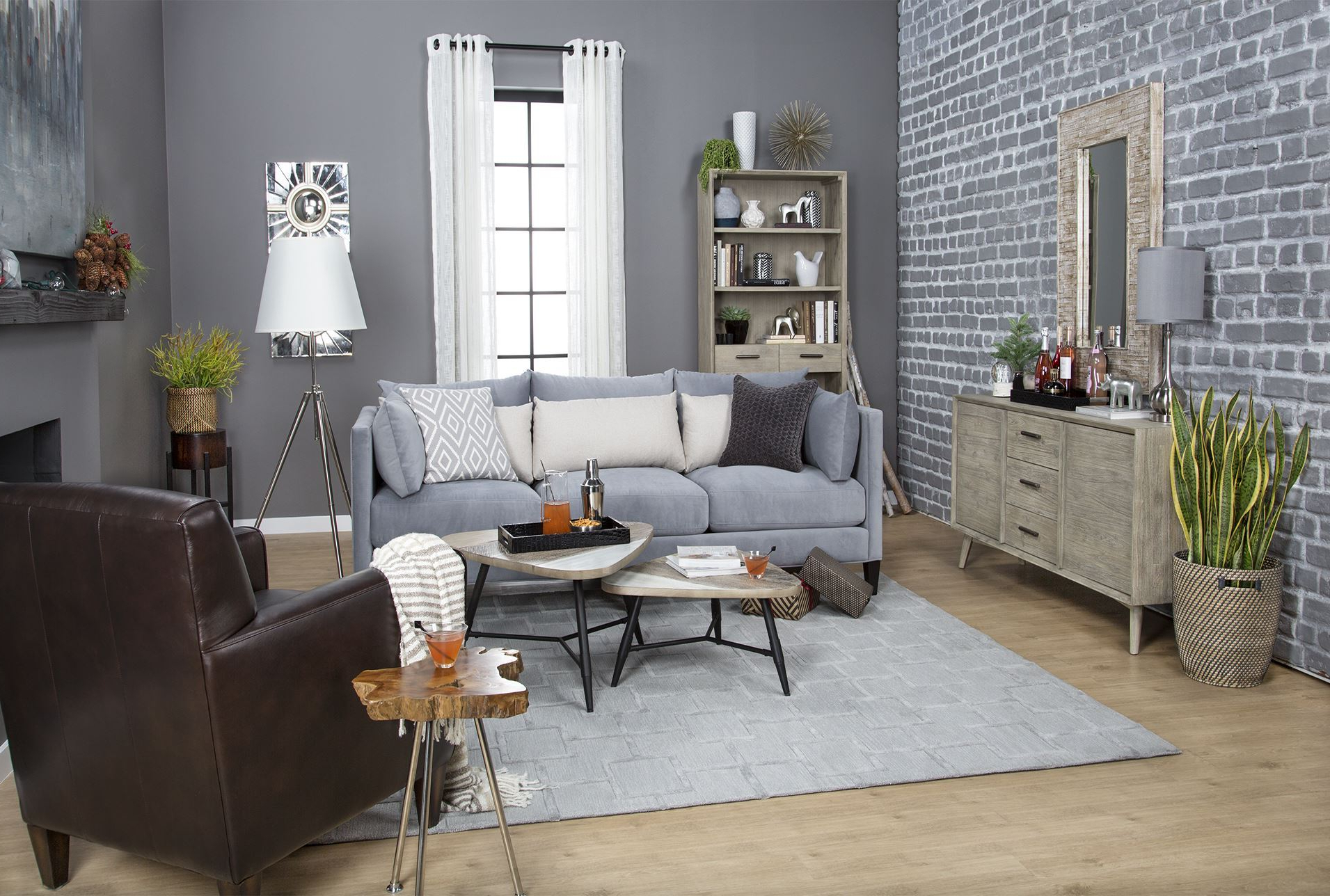 Widely Used Coffee Table: Living Spaces Coffee Table Living Spaces End Tables Inside Kai Small Coffee Tables (View 19 of 20)