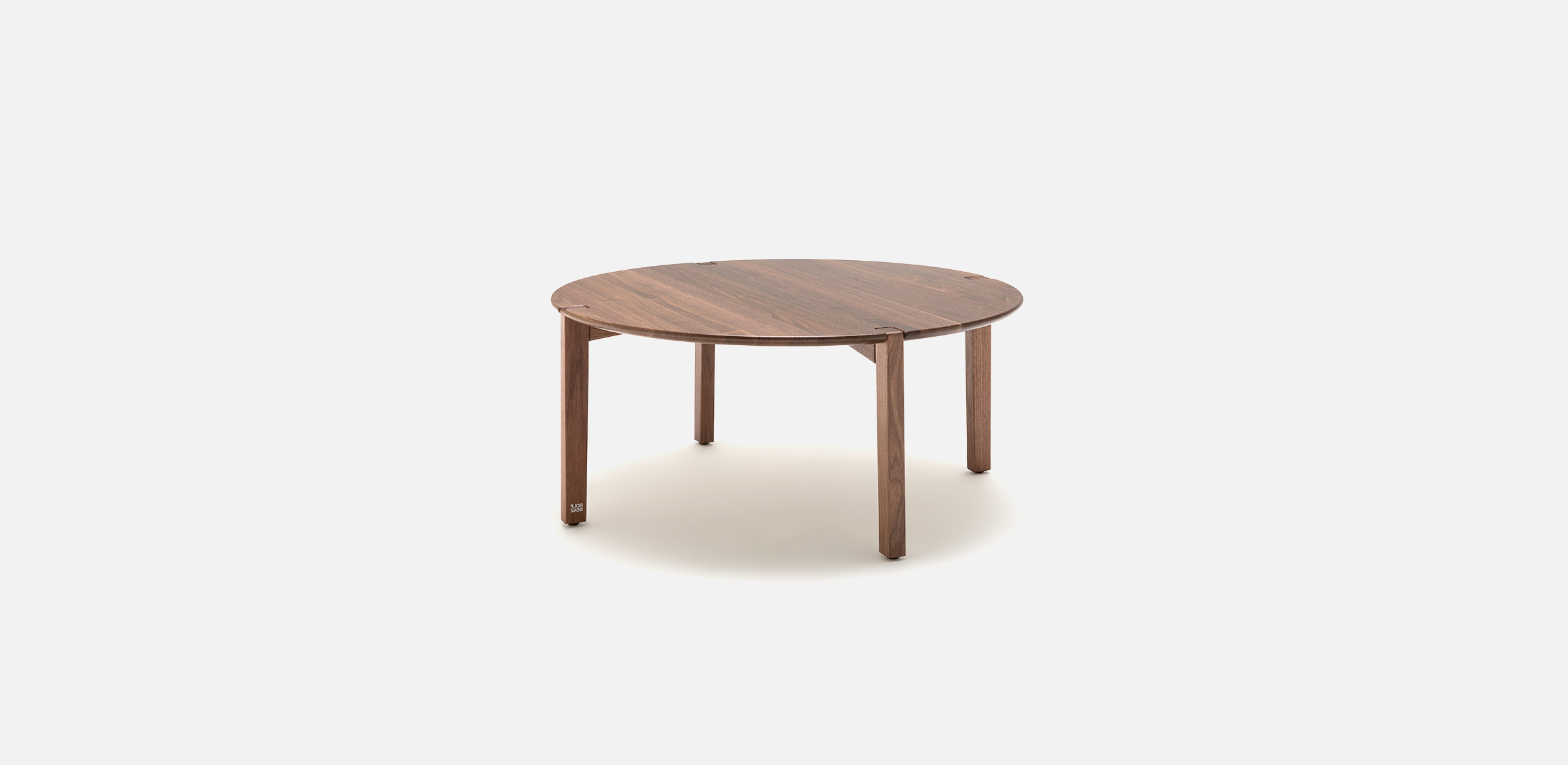 Widely Used Coffee Tables Within Cara Cocktail Tables (View 18 of 20)