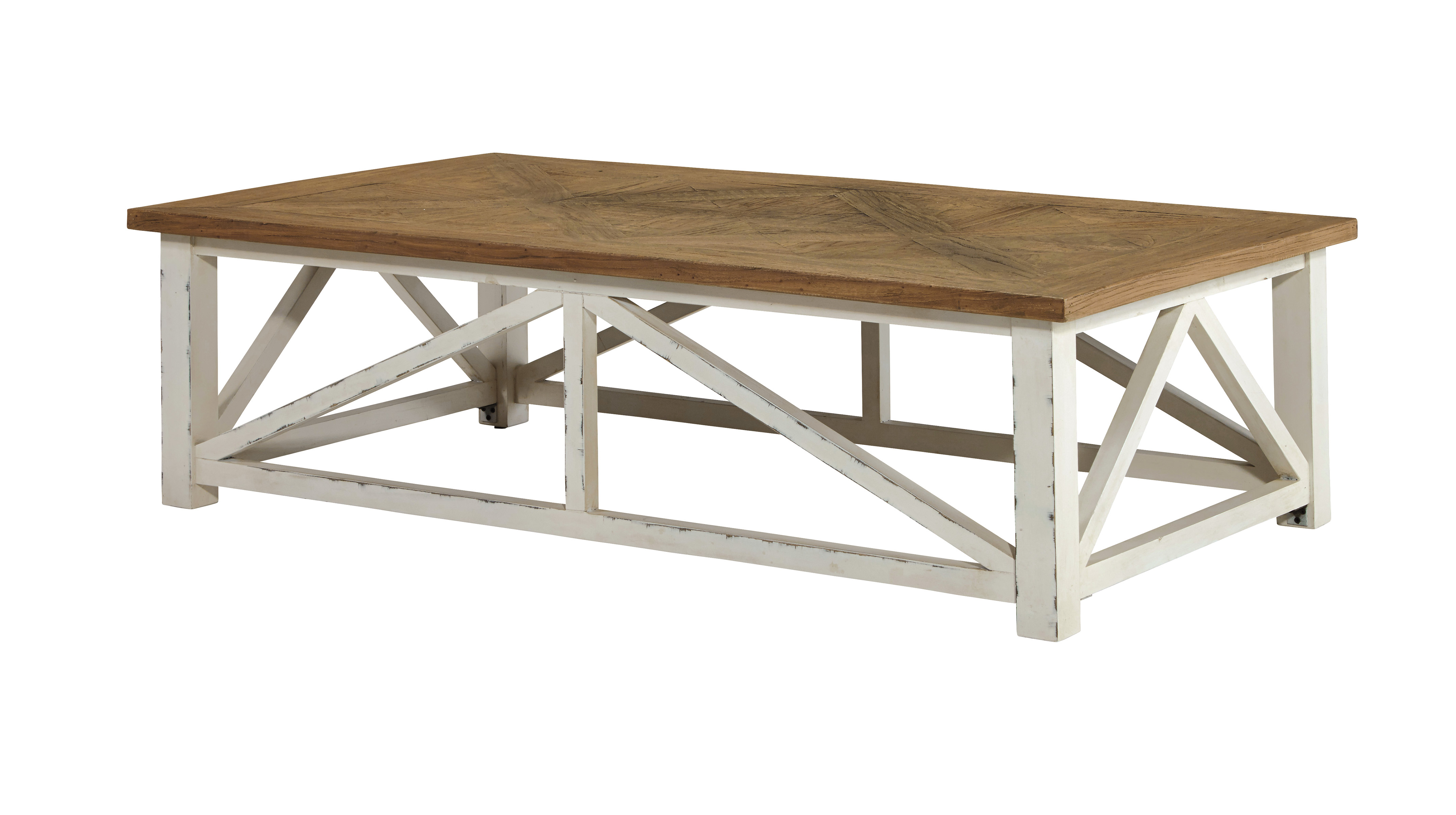 Widely Used Coffee Tables (View 20 of 20)