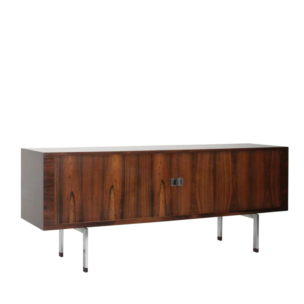 Widely Used Hartigan 2 Door Sideboards For Https://www.artsy/artwork/qiu Zhijie Map Of Art And China After (Gallery 17 of 20)