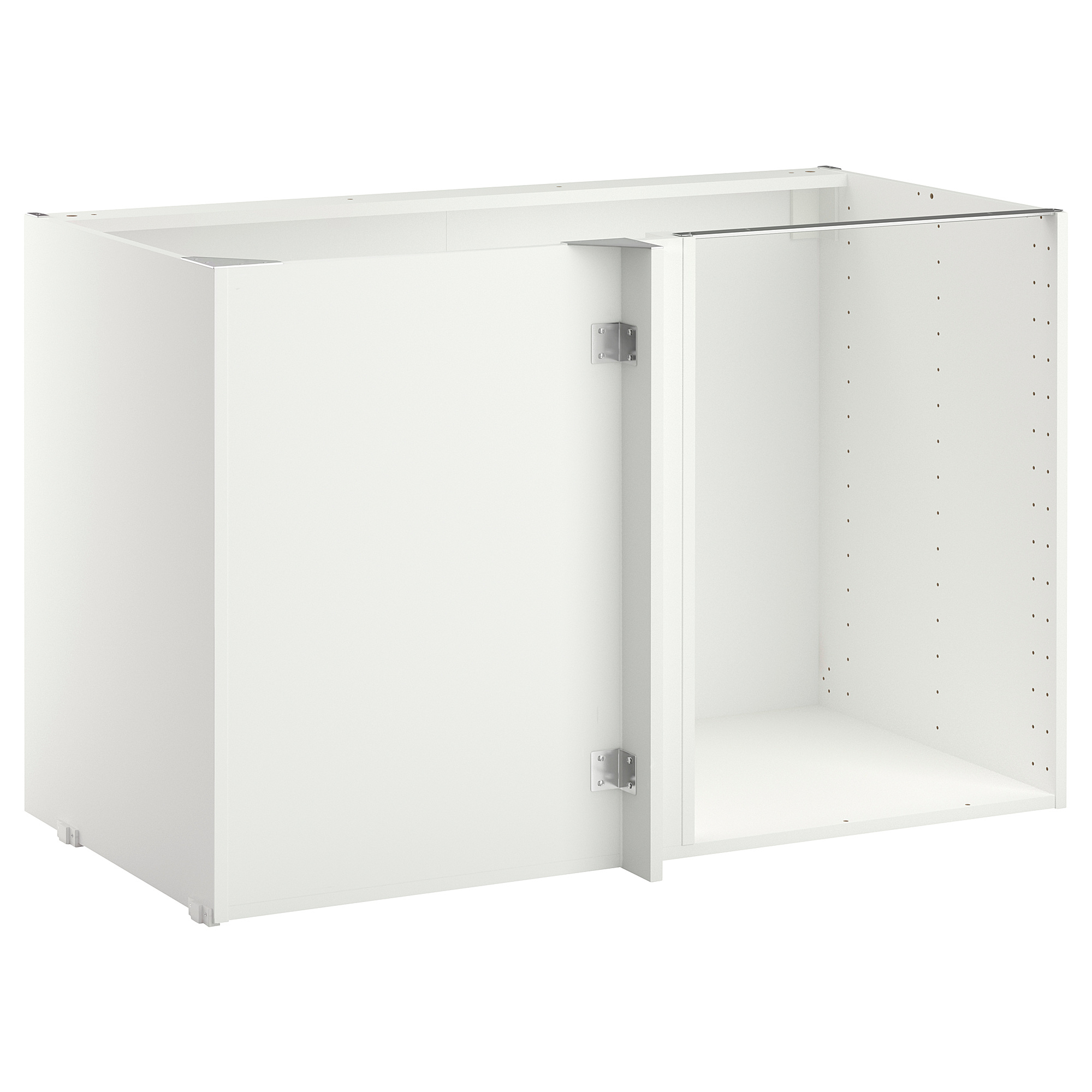 Widely Used Ikea Lithuania – Shop For Furniture, Lighting, Home Accessories & More With Regard To White Wash 4 Door Galvanized Sideboards (View 19 of 20)