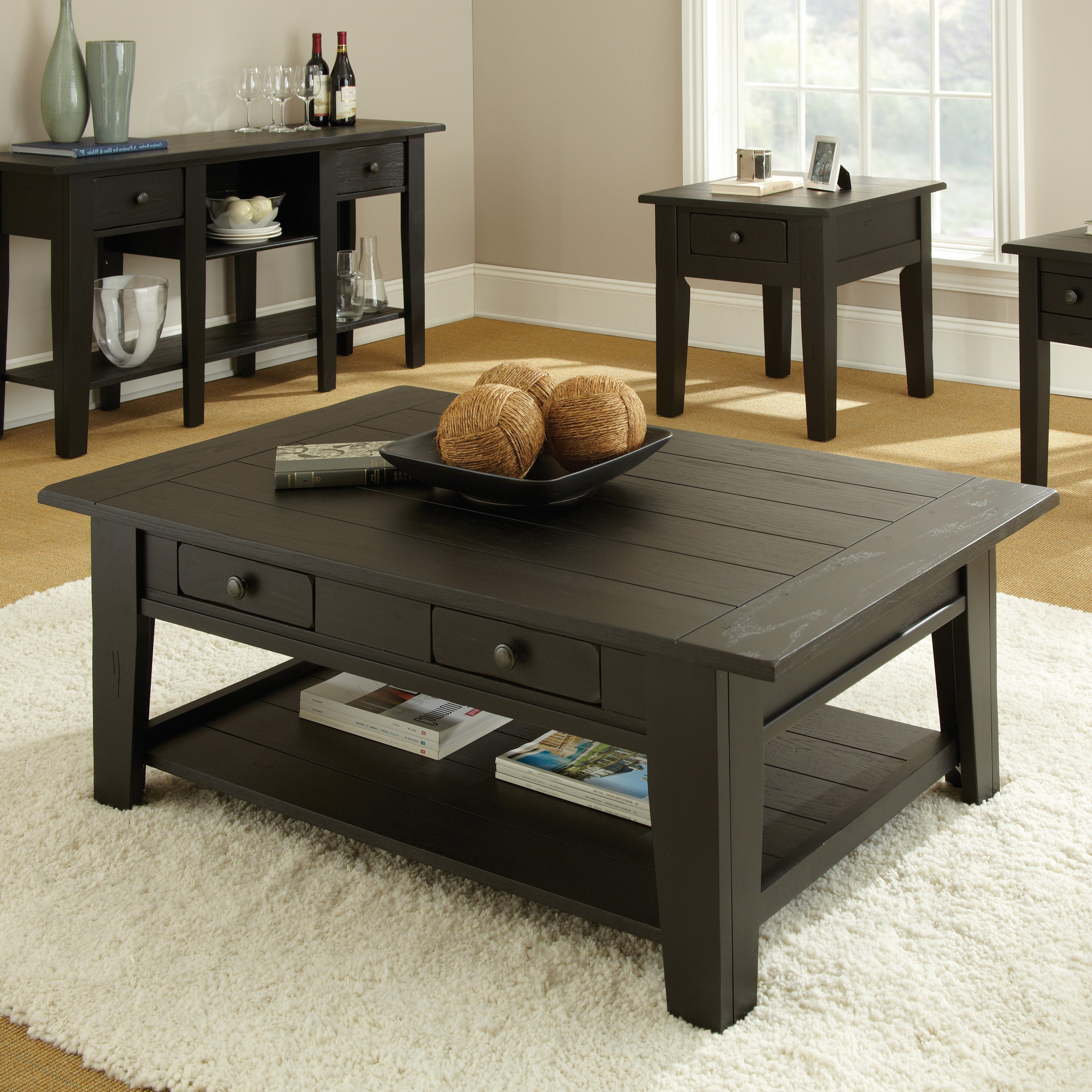 Widely Used Images Of Coffee Tables Elegant Kai Small Coffee Table With Kai Small Coffee Tables (Gallery 9 of 20)