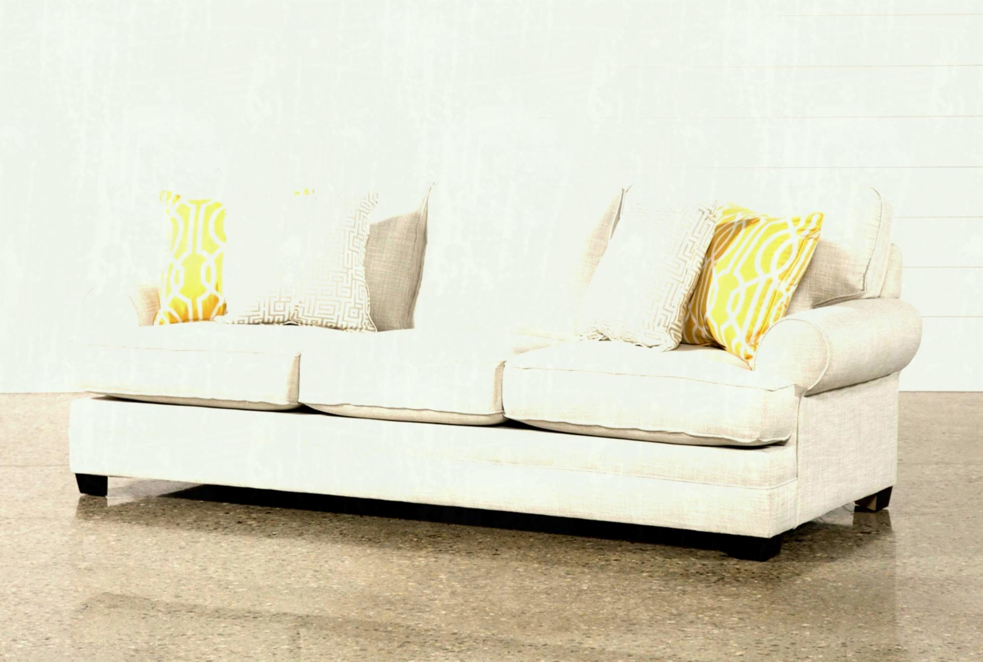 Widely Used Mcculla Sofa Sectionals With Reversible Chaise Intended For Display Product Reviews For Mcculla Sofa With Reversible Chaise (View 20 of 20)