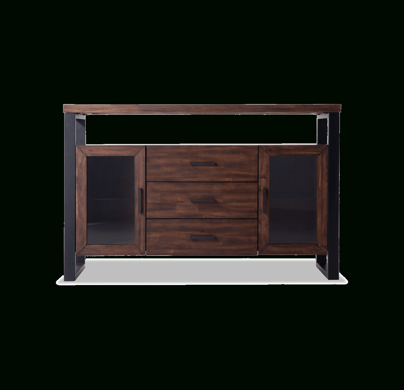 Widely Used Quality Home Furniture (View 15 of 20)