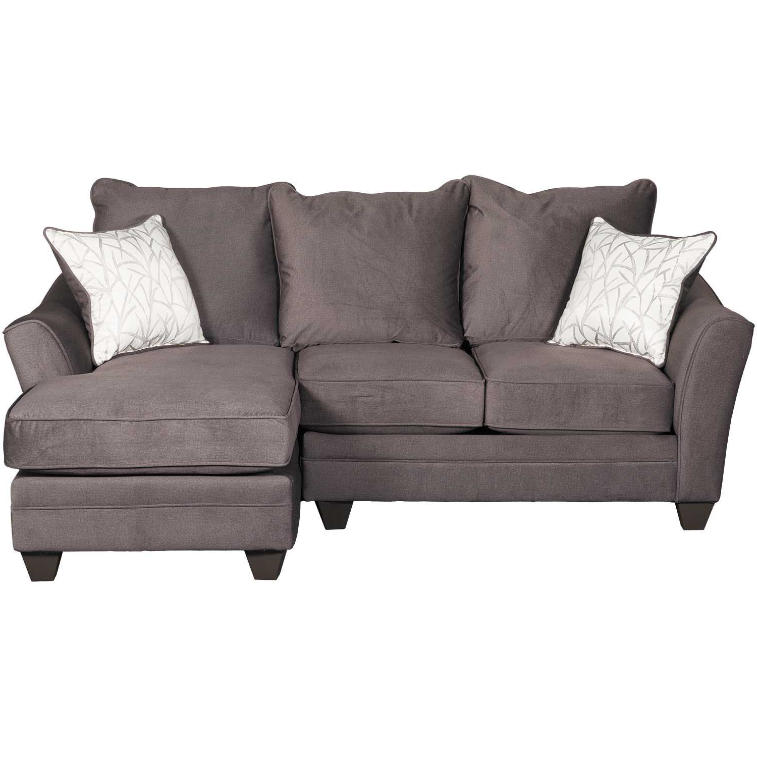 Www.topsimages Pertaining To Best And Newest Declan 3 Piece Power Reclining Sectionals With Left Facing Console Loveseat (Gallery 18 of 20)