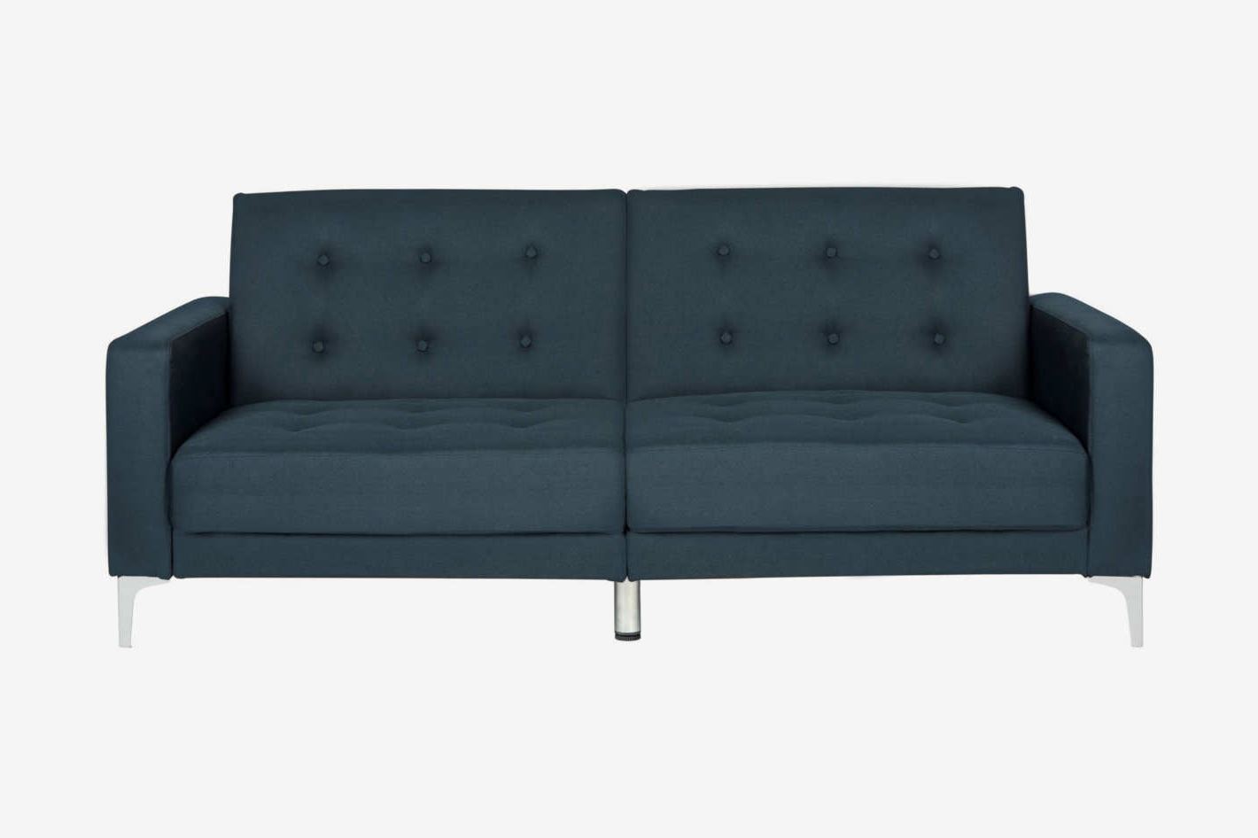 18 Best Sleeper Sofas, Sofa Beds, And Pullout Couches, 2018 Throughout Trendy Convertible Sofa Chair Bed (View 1 of 20)