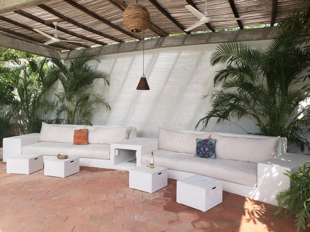 2018 Escondido Sofa Chairs With Villa Colibrí, Puerto Escondido – Updated 2019 Prices (View 1 of 20)
