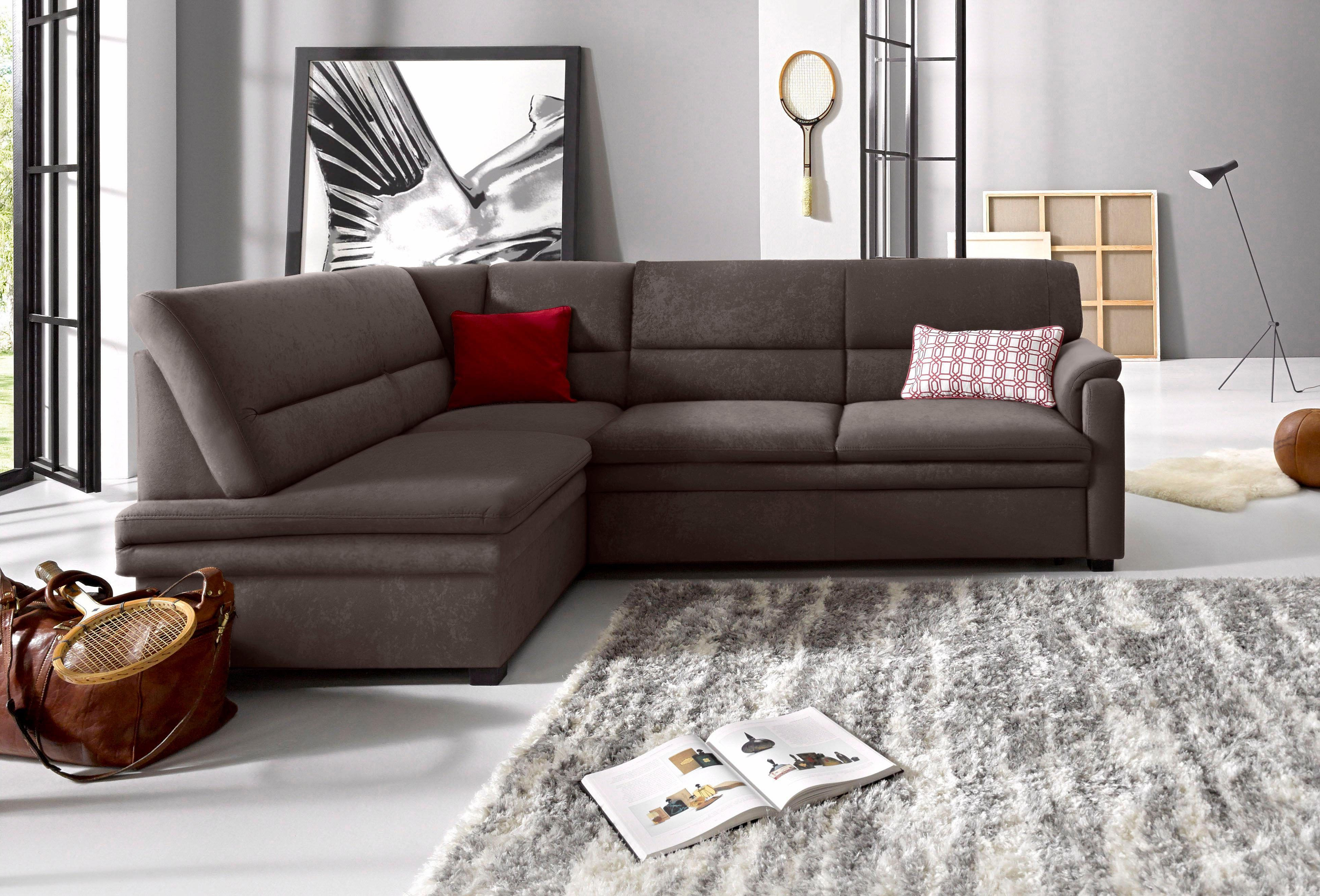 2018 Furniture Andersen Sofa Doze Freedom Maddox Support Black Zee Intended For Maddox Oversized Sofa Chairs (View 1 of 20)