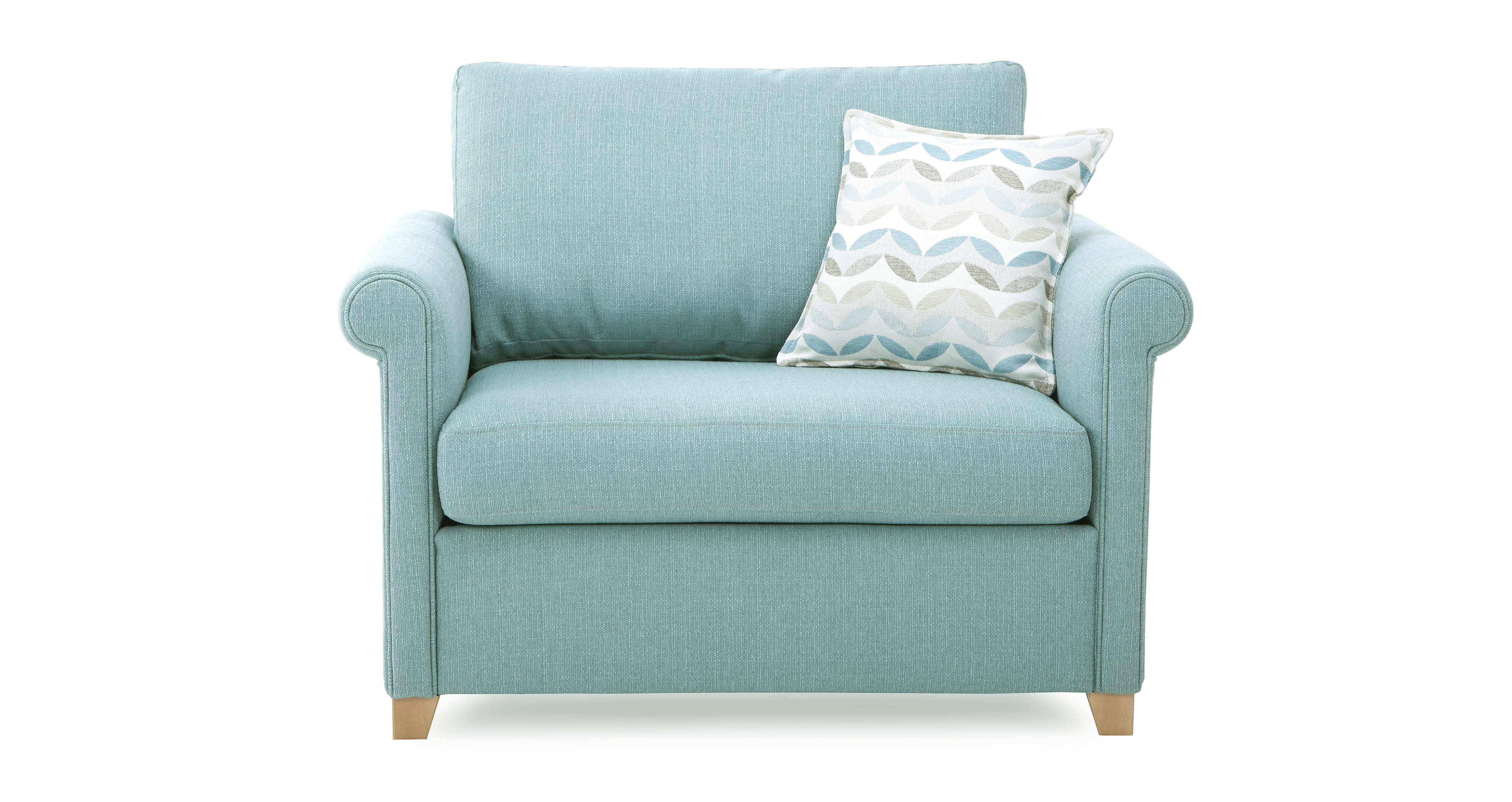 2019 Cheap Single Sofa Bed Chairs Inside Brisbane Armless Single Sofabed Sofa Bed Specialists From Creative (View 20 of 20)