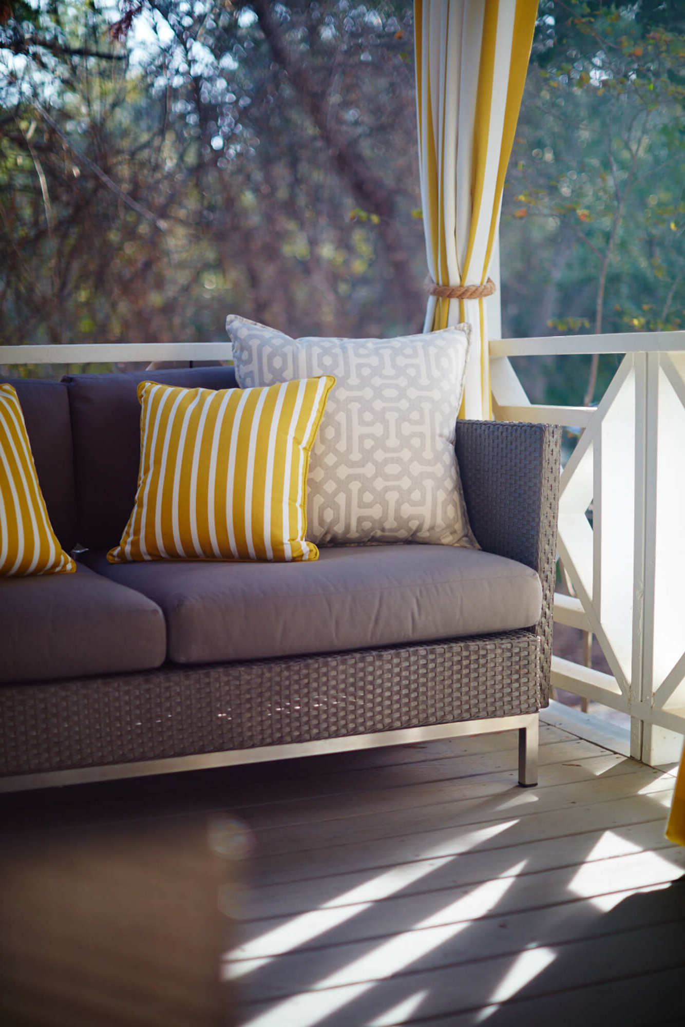 2019 Fabrics For The Home – Indoor & Outdoor Fabrics – Sunbrella Fabrics With Regard To Throws For Sofas And Chairs (Gallery 12 of 20)