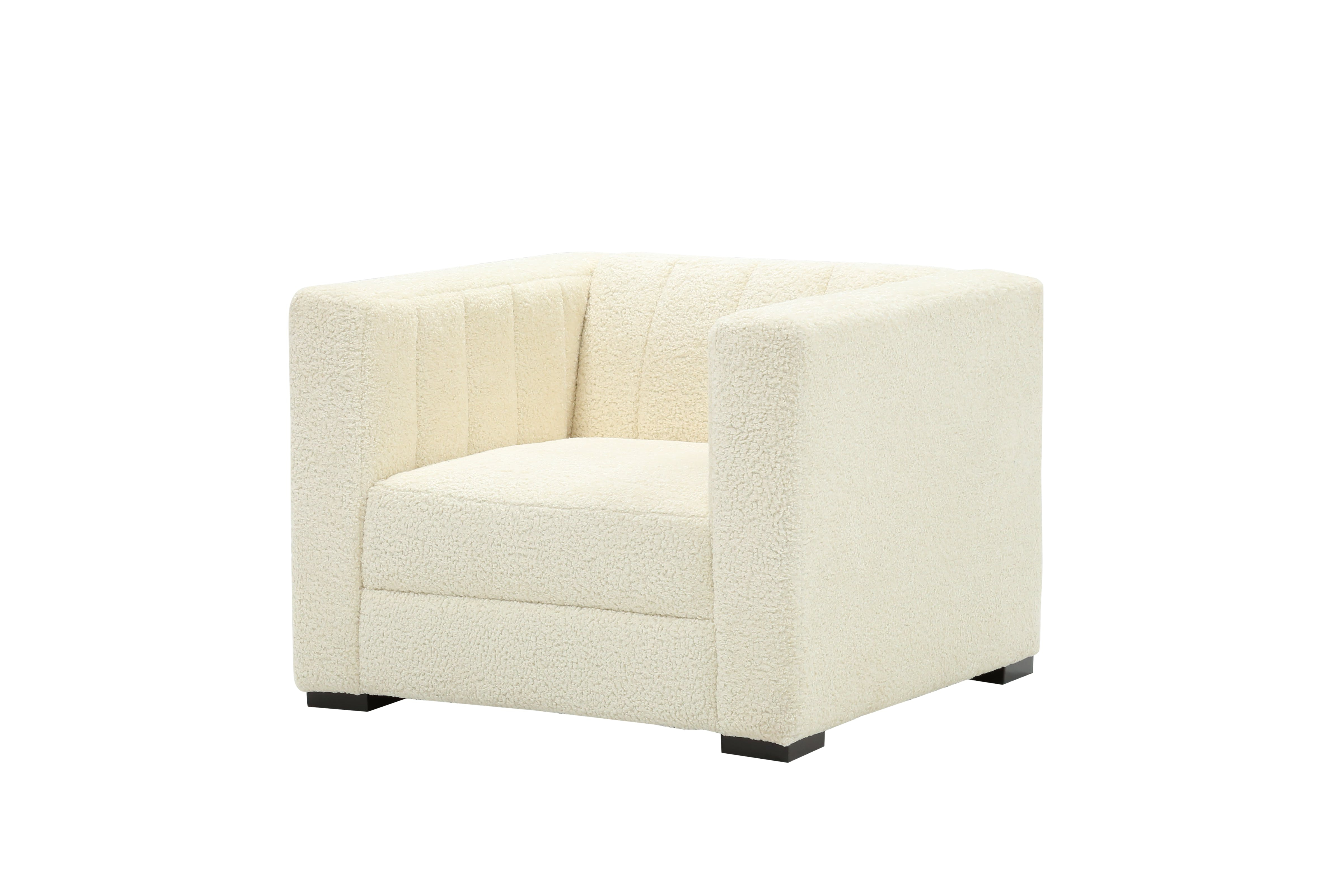 2019 Liv Arm Sofa Chairs Inside Nate Berkus Just Launched A Home Collection With Hubby Jeremiah (View 1 of 20)