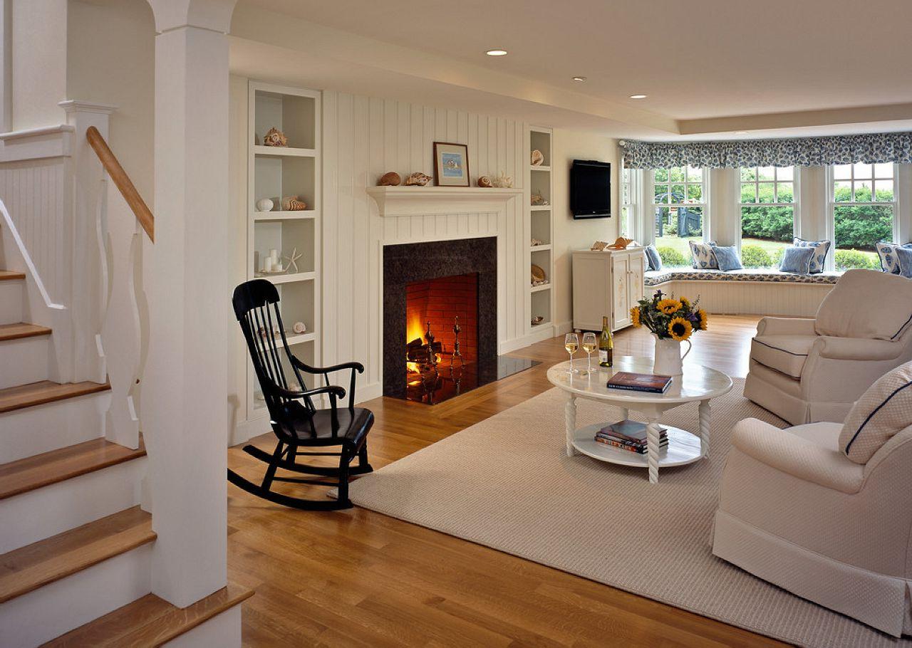 2019 Liv Arm Sofa Chairs Regarding Living Room Rocking Chairs Escape Live Alexandria Light Grey Corner (View 14 of 20)