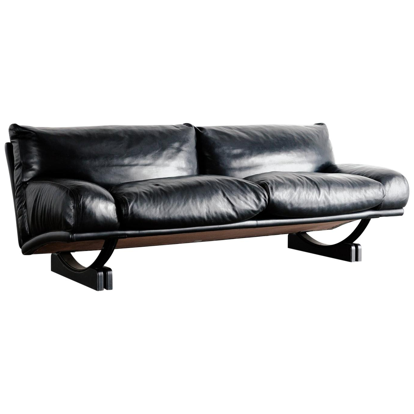 2019 London Optical Sofa Chairs Regarding Antique And Vintage Chairs, Sofas And Seating – 71,671 For Sale At (View 1 of 20)