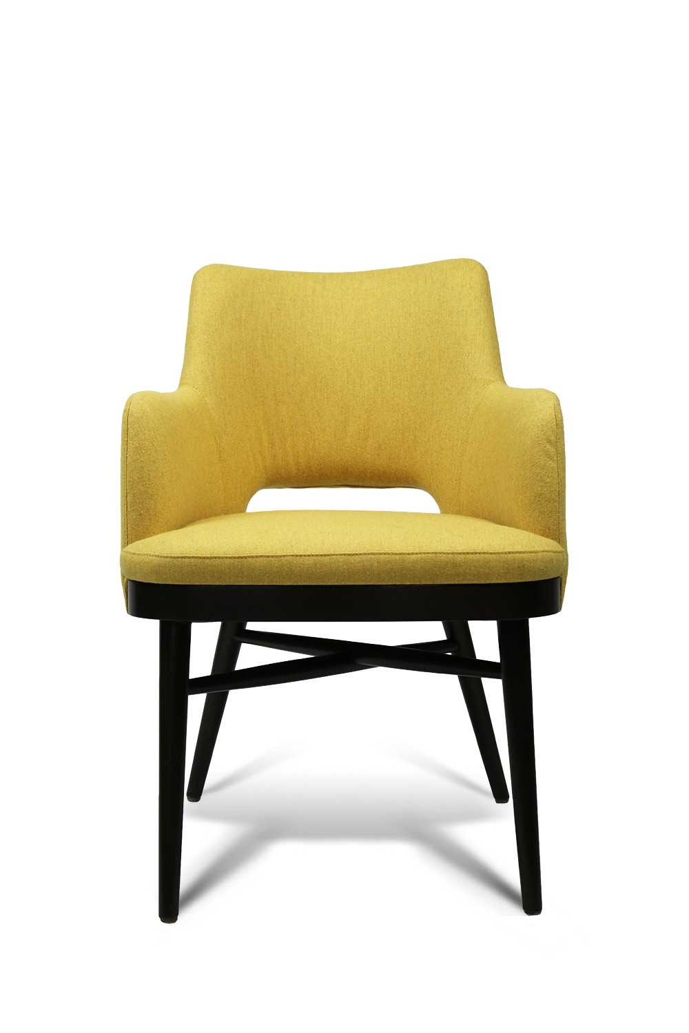 2019 Matteo Arm Sofa Chairs Within Matteo Series (View 2 of 20)
