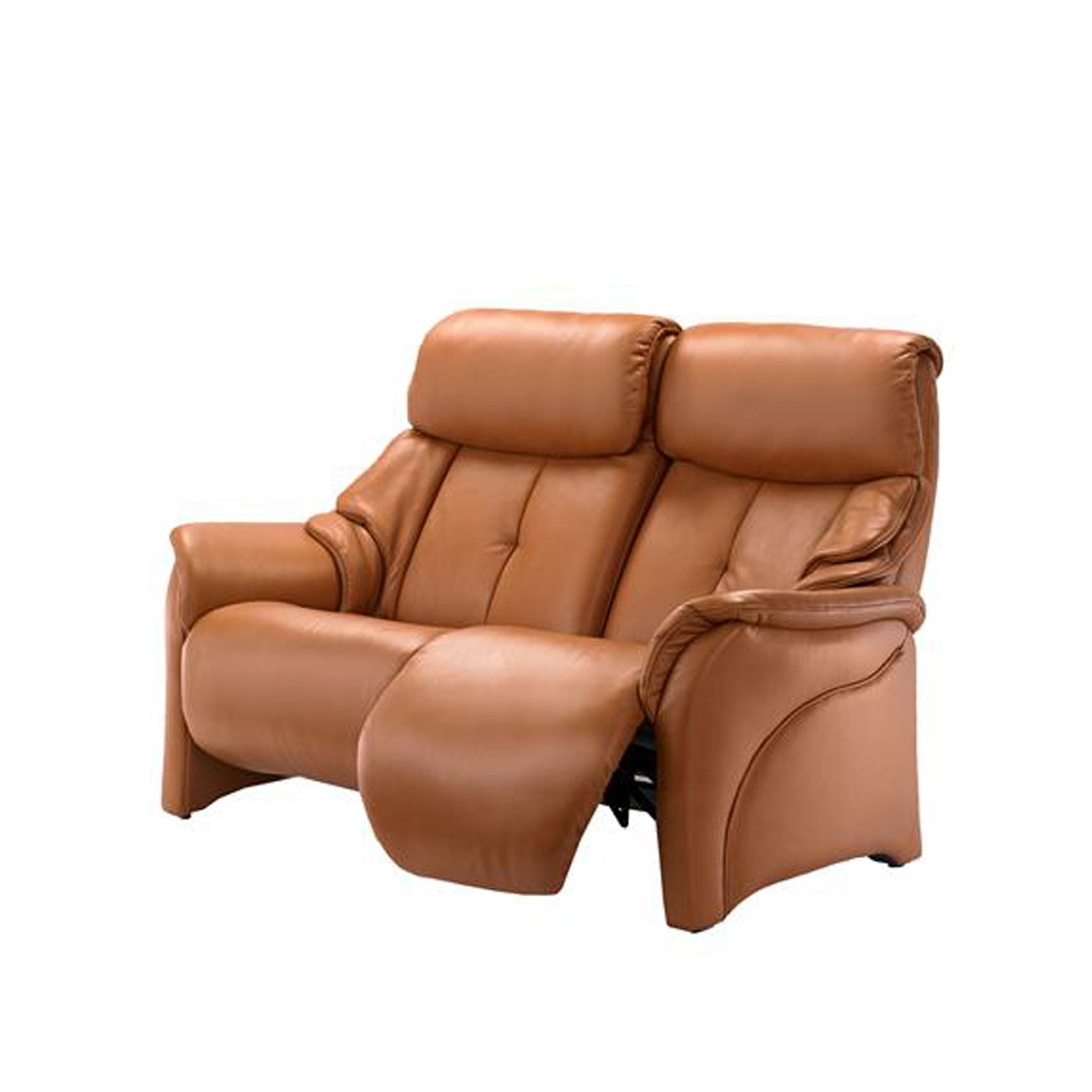 2019 Recliner Sofa Chairs In Himolla Chester  (View 1 of 20)