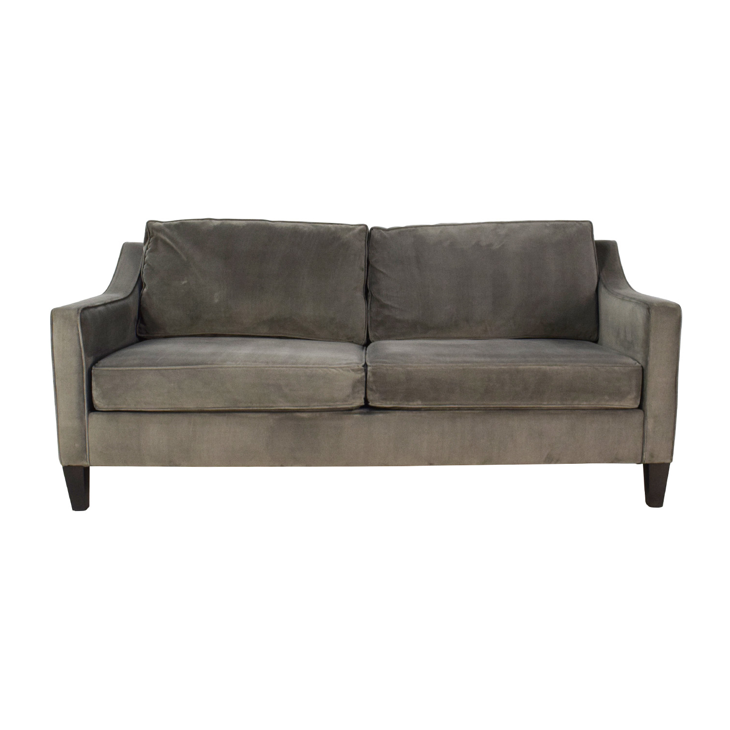 [%56% Off – West Elm West Elm Paidge Sofa / Sofas With Well Known Elm Sofa Chairs|Elm Sofa Chairs Inside Widely Used 56% Off – West Elm West Elm Paidge Sofa / Sofas|2018 Elm Sofa Chairs Pertaining To 56% Off – West Elm West Elm Paidge Sofa / Sofas|Latest 56% Off – West Elm West Elm Paidge Sofa / Sofas Inside Elm Sofa Chairs%] (View 1 of 20)