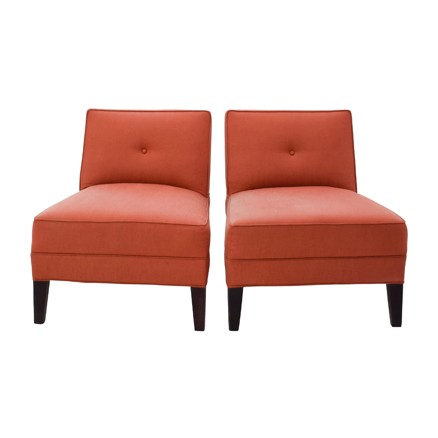 [%76% Off – Mitchell Gold And Bob Williams Mitchell Gold & Bob Regarding Most Up To Date Mitchell Arm Sofa Chairs|Mitchell Arm Sofa Chairs Regarding Preferred 76% Off – Mitchell Gold And Bob Williams Mitchell Gold & Bob|Most Recent Mitchell Arm Sofa Chairs For 76% Off – Mitchell Gold And Bob Williams Mitchell Gold & Bob|Well Known 76% Off – Mitchell Gold And Bob Williams Mitchell Gold & Bob Intended For Mitchell Arm Sofa Chairs%] (View 1 of 20)