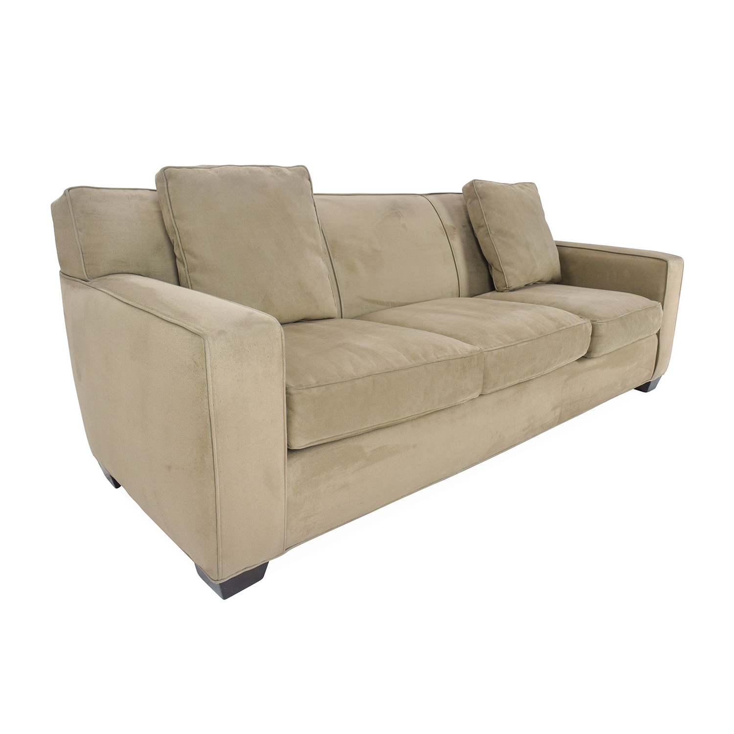[%78% Off – Crate And Barrel Crate And Barrel Cameron Sofa / Sofas Intended For Latest Cameron Sofa Chairs Cameron Sofa Chairs Within Most Recent 78% Off – Crate And Barrel Crate And Barrel Cameron Sofa / Sofas 2018 Cameron Sofa Chairs For 78% Off – Crate And Barrel Crate And Barrel Cameron Sofa / Sofas Most Popular 78% Off – Crate And Barrel Crate And Barrel Cameron Sofa / Sofas In Cameron Sofa Chairs%] (View 10 of 20)